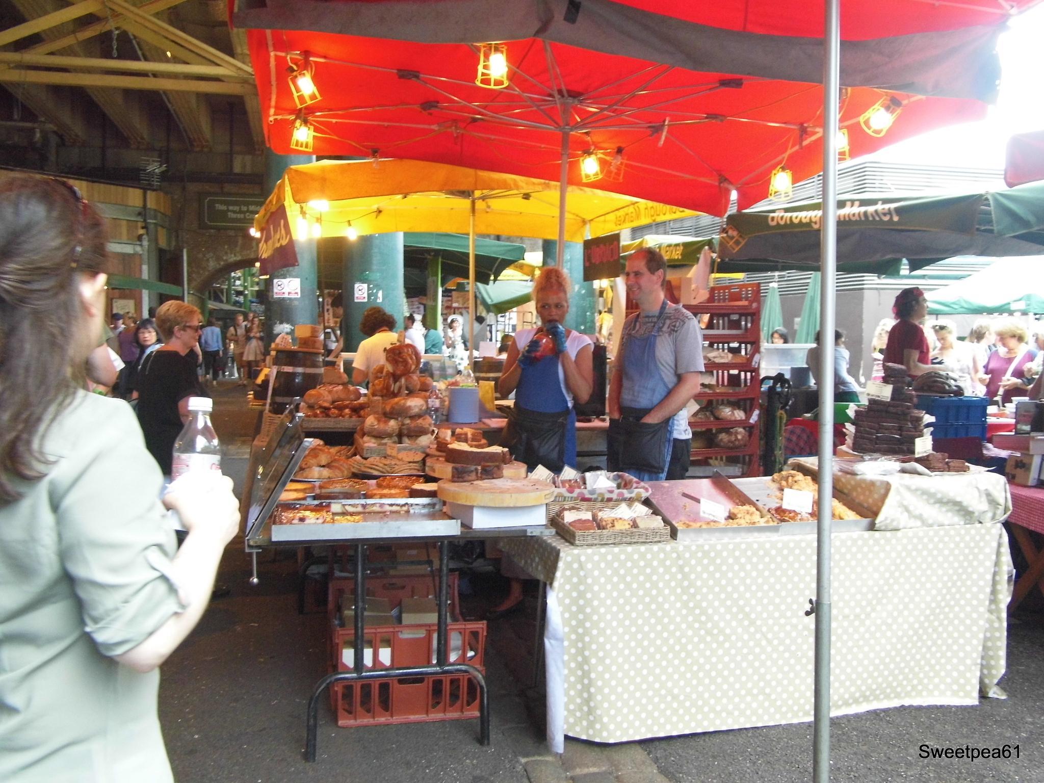 market by sherry.harrison.5891