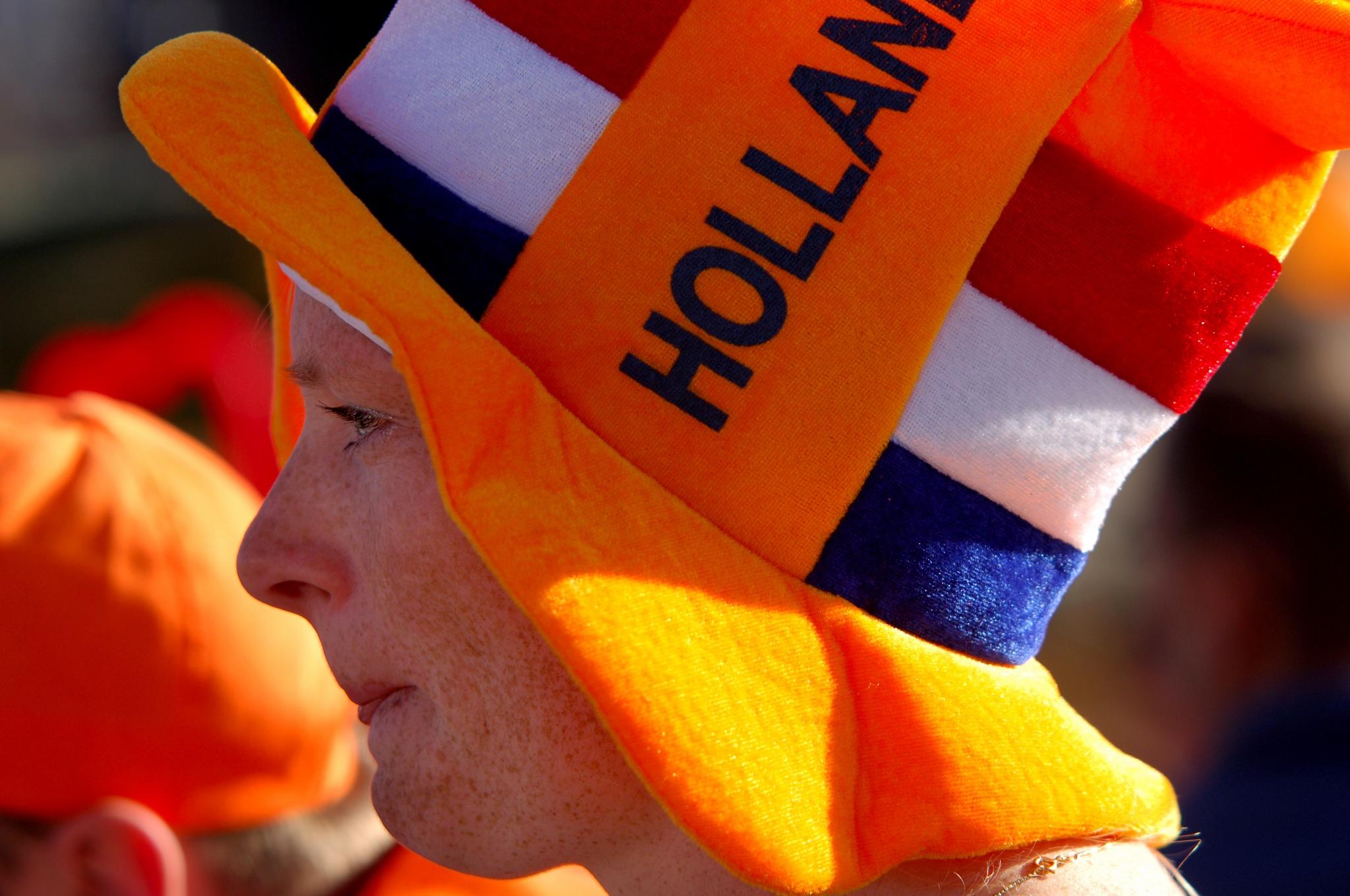 holland by maurizio senoner