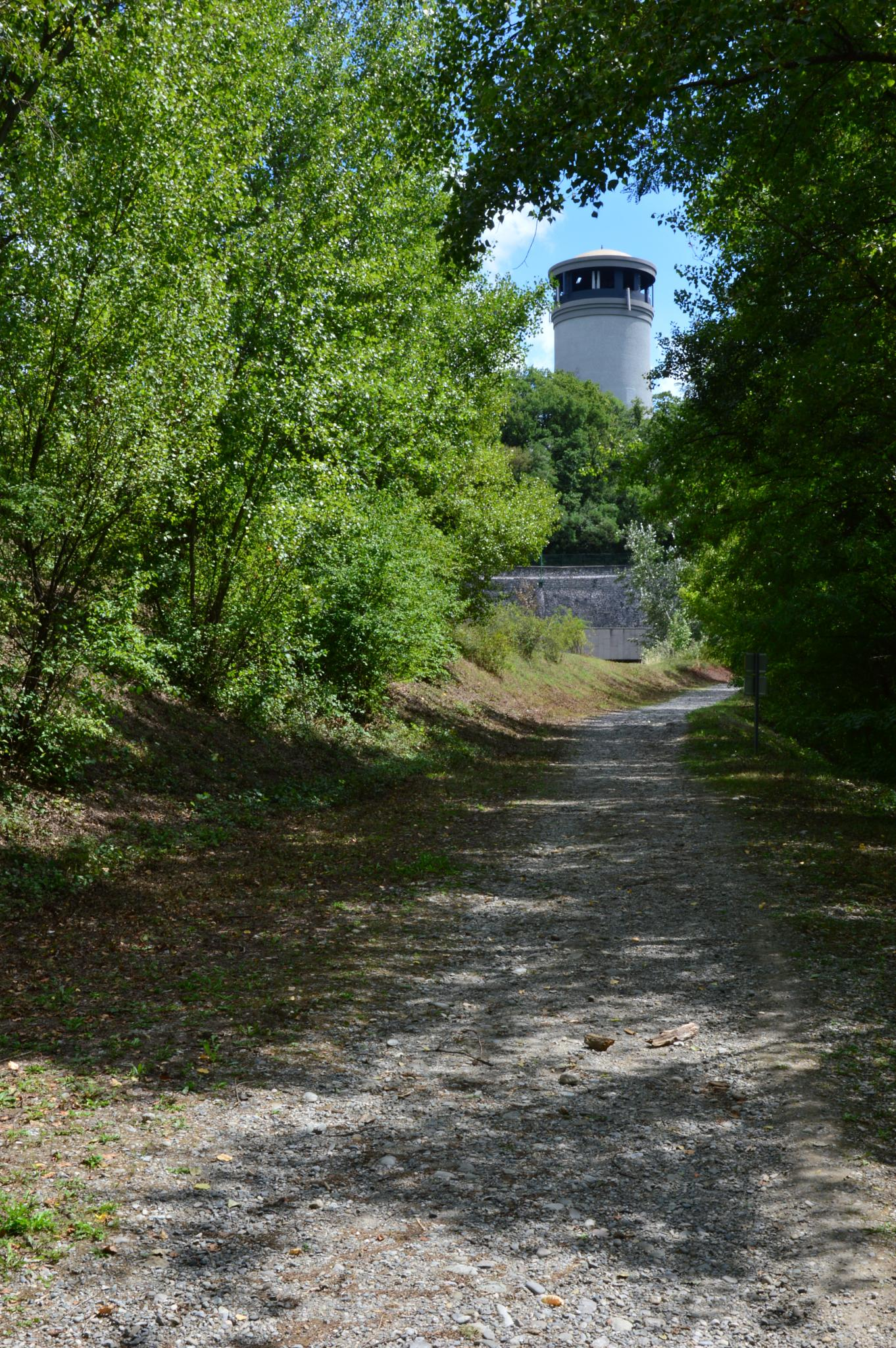 Untitled by jjackQuénel