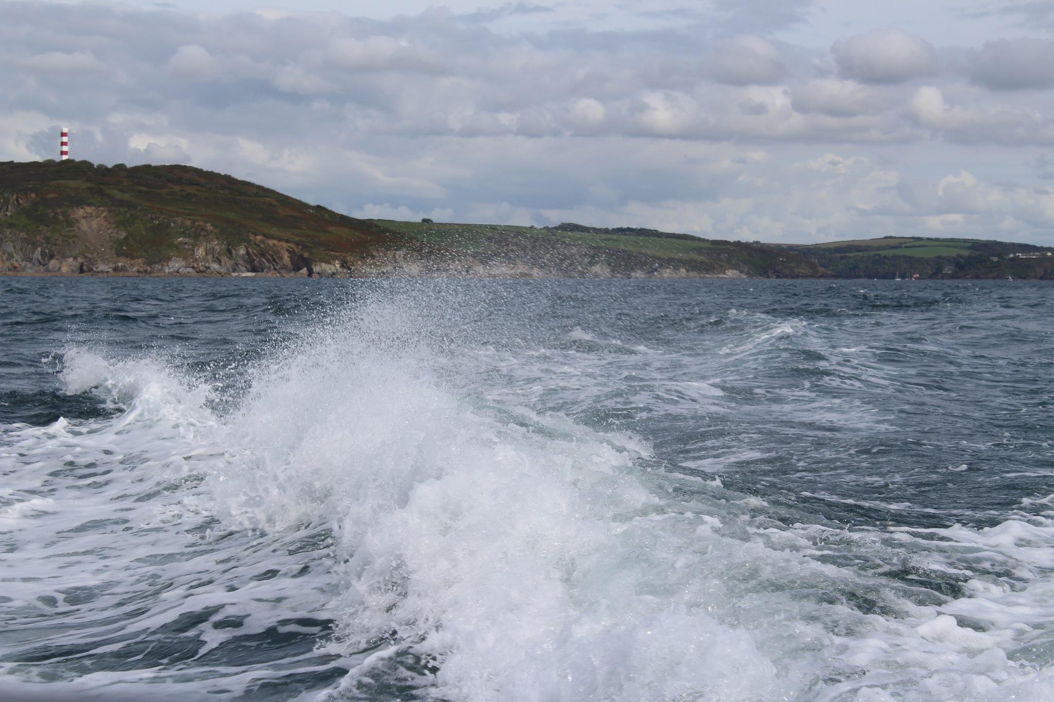 Splash Photography by drgeorgebaileybailey8