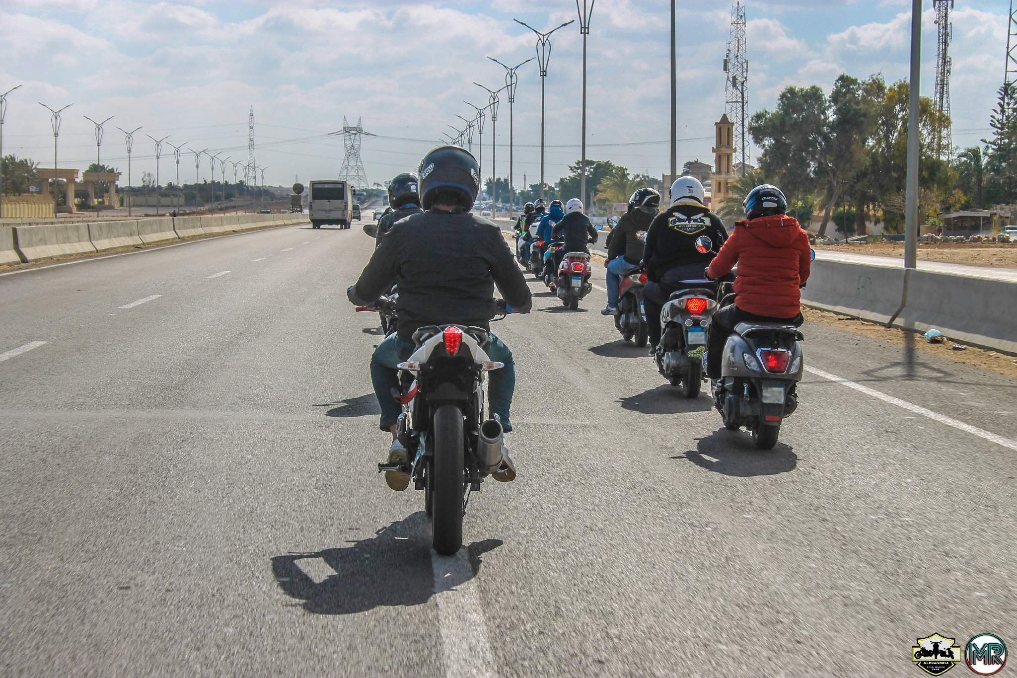 ride13 by Muhammad Radi