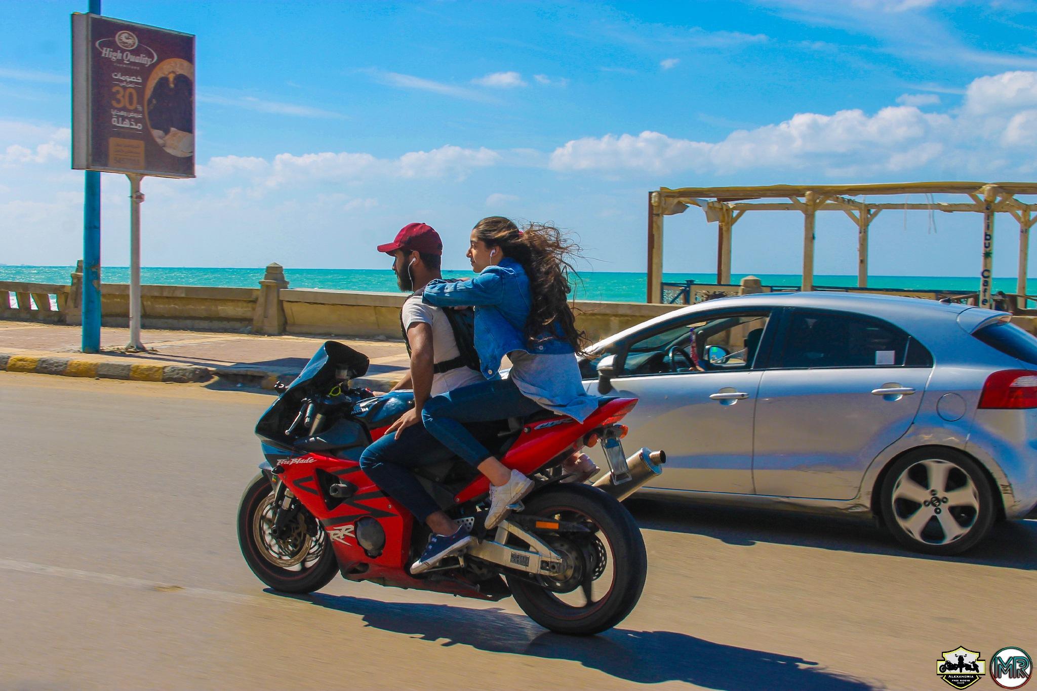 ride7 by Muhammad Radi
