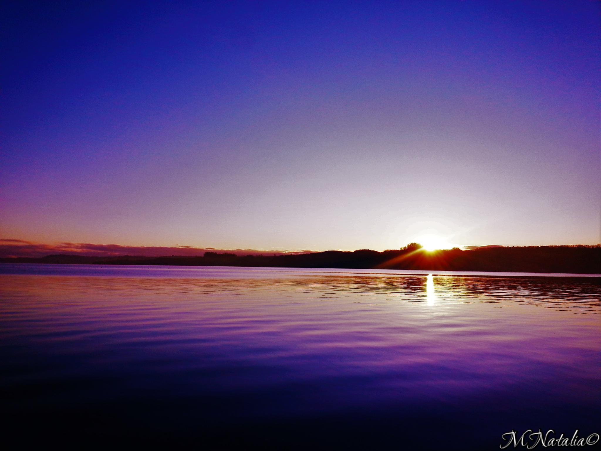 .... by MNatalia Photography