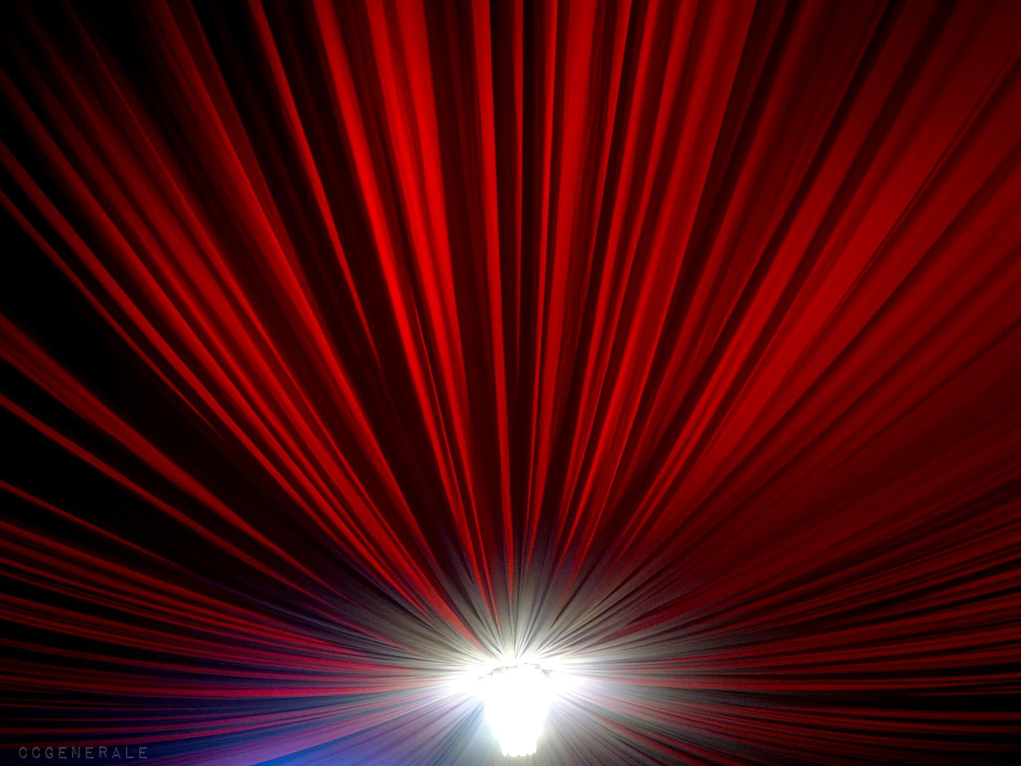Red Velvet by czaryselee