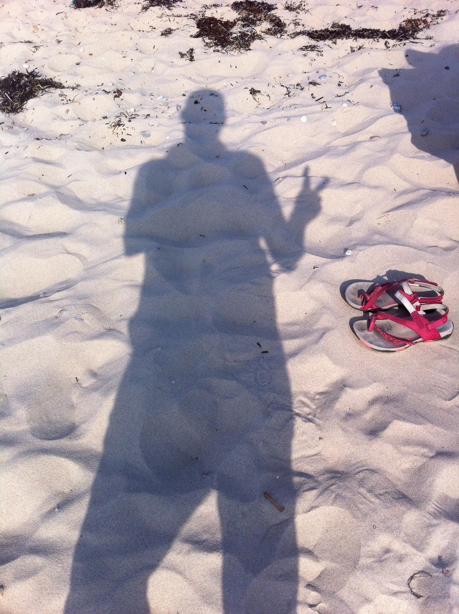 Shadow by rbrochs
