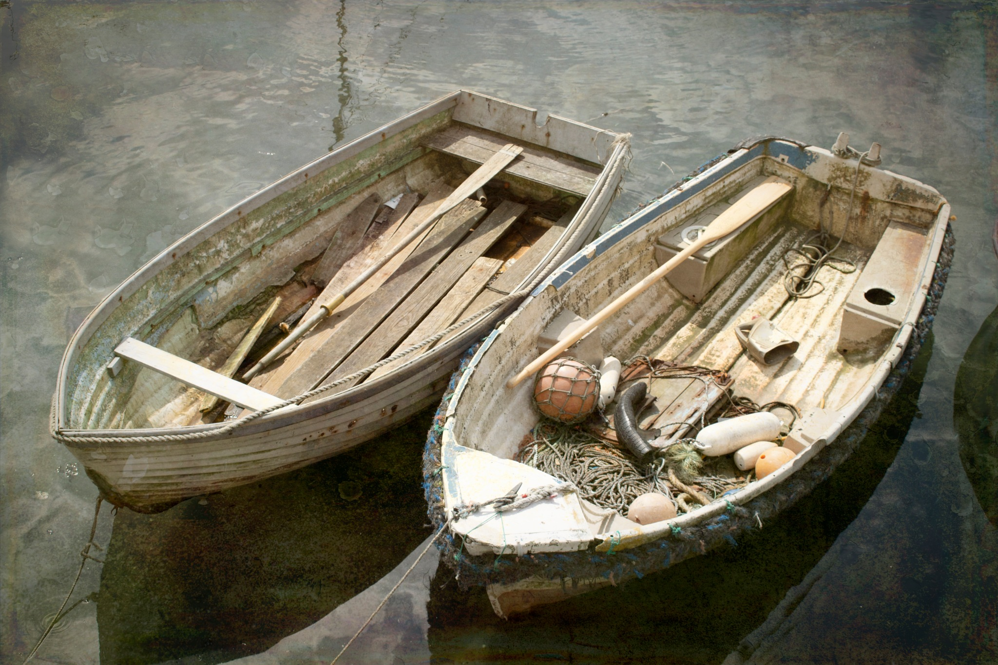 Old Boats by stephen.harding.735