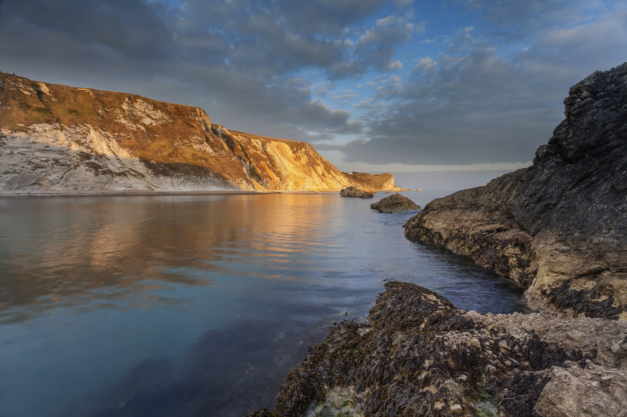 Gold Coast by Daniel Wretham Photography