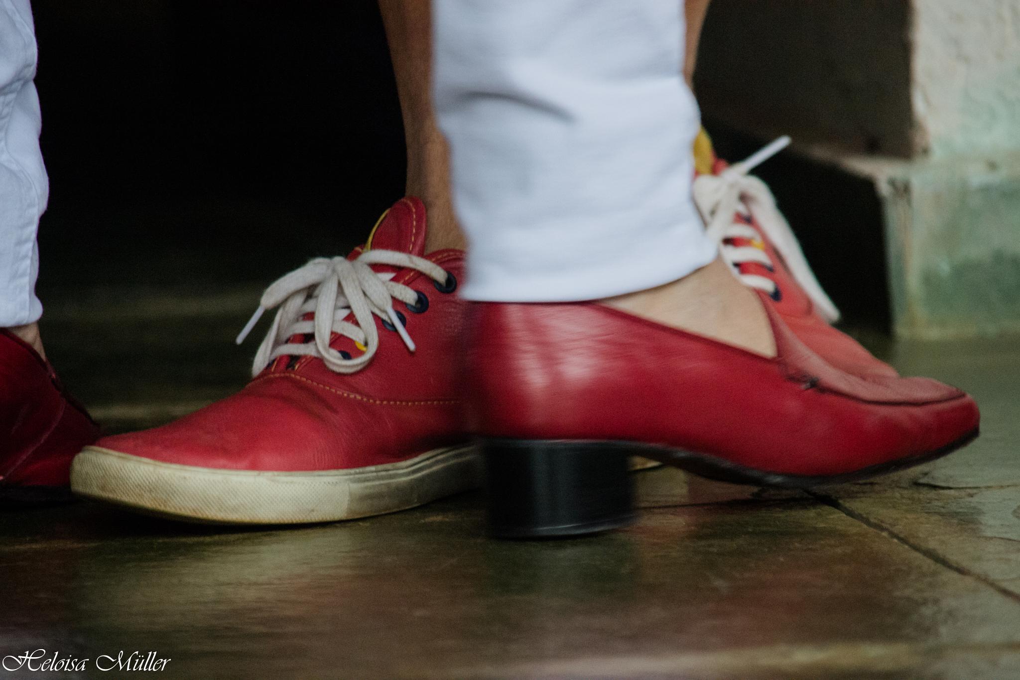 Dance by heloisa.muller.5