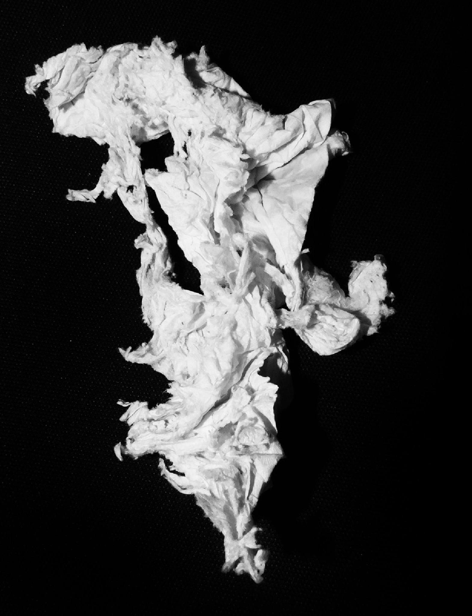 Scar Tissue by arteryni
