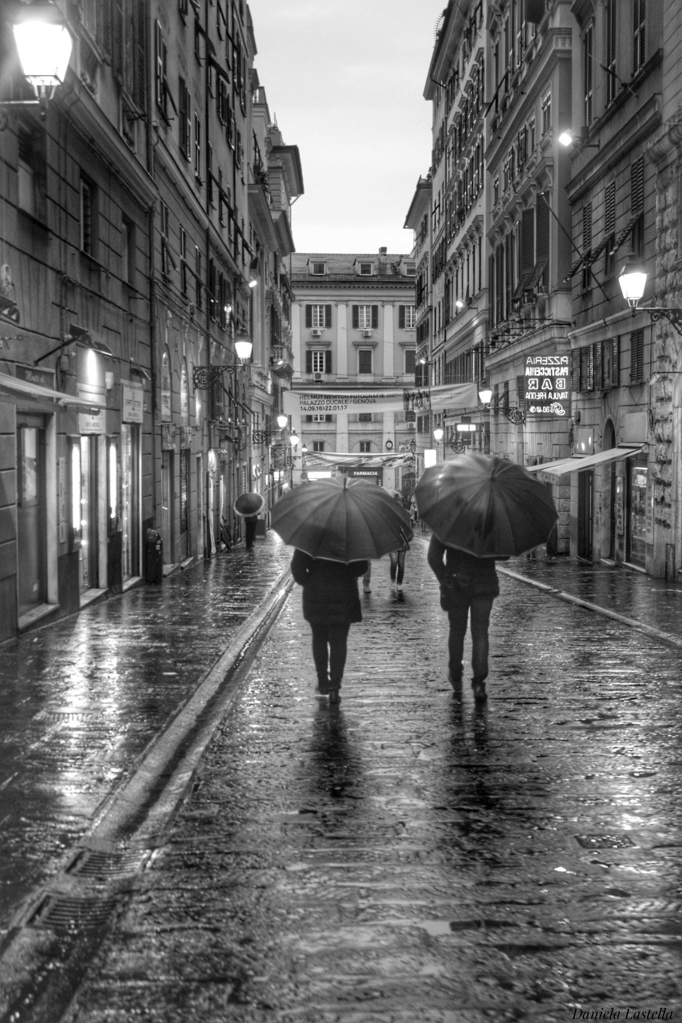 """"""" Umbrella """" by danina65ge"""