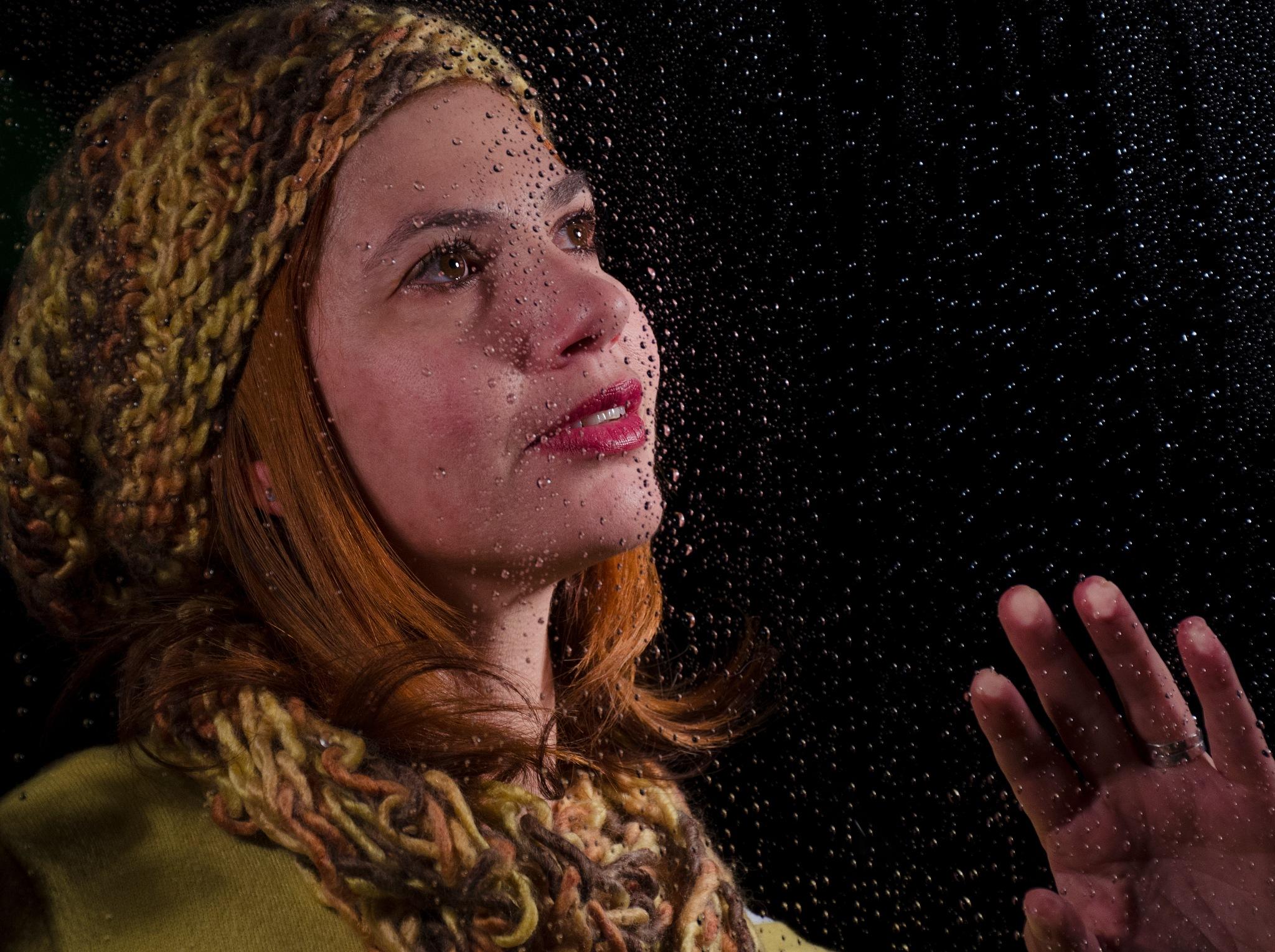 Christiana 2 by marokkyprianou