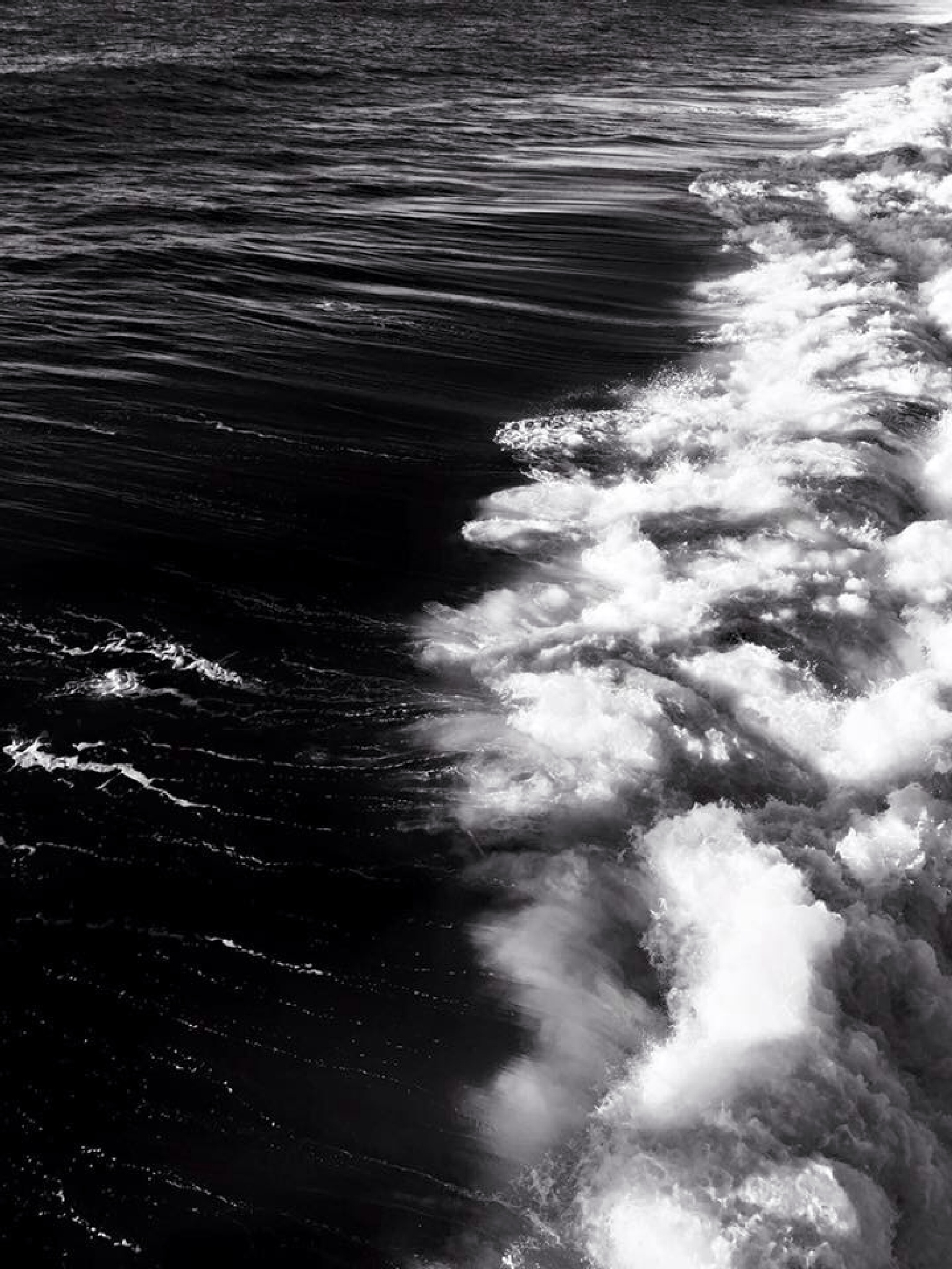 Water series  by nkaravay