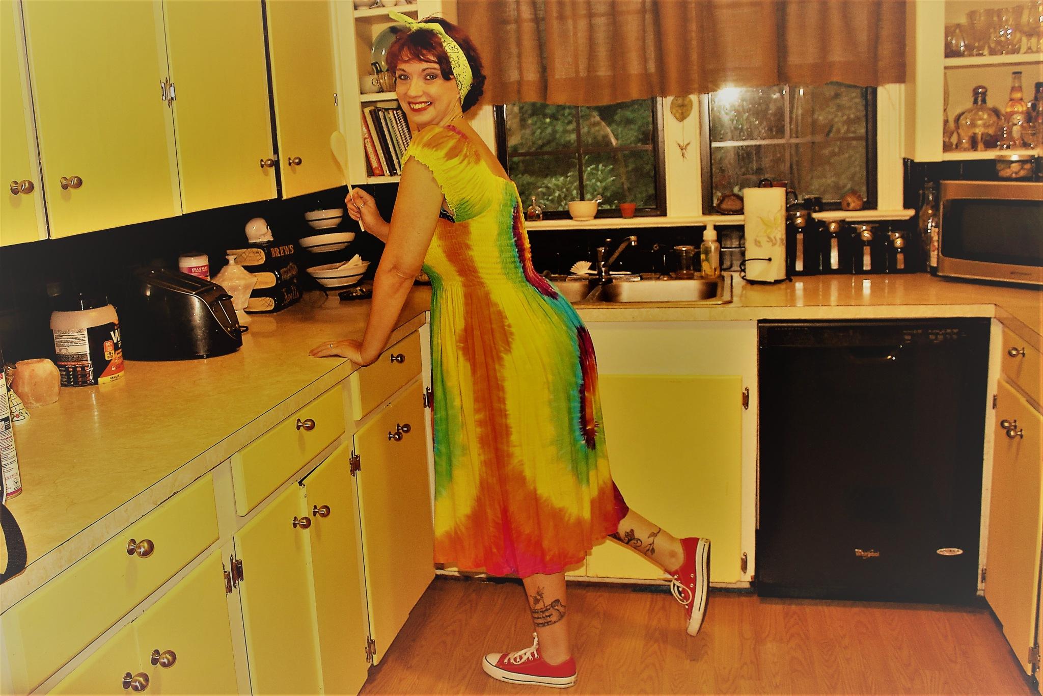 homemaker by craig.turner.756