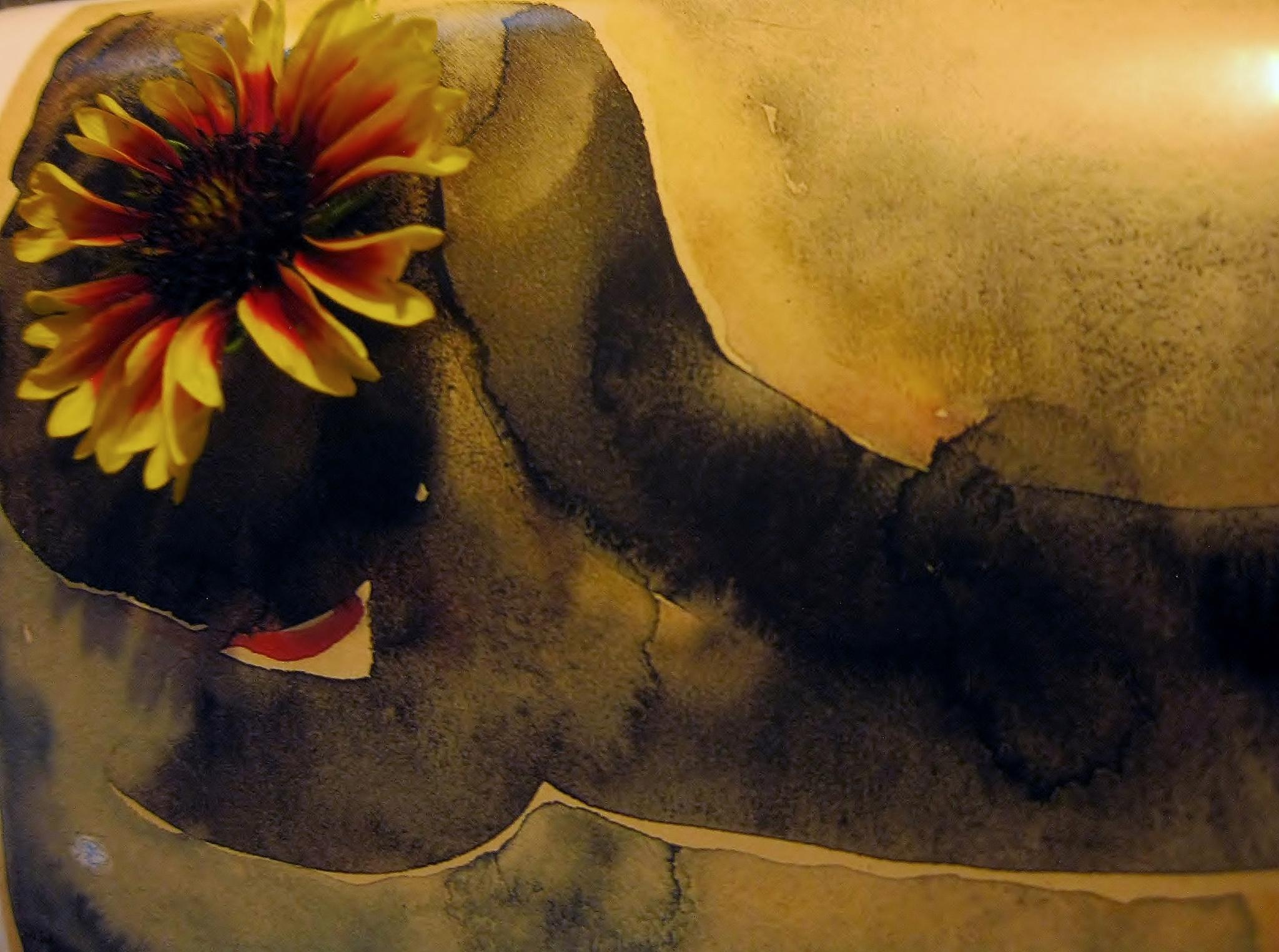 Untitled by lucymeog