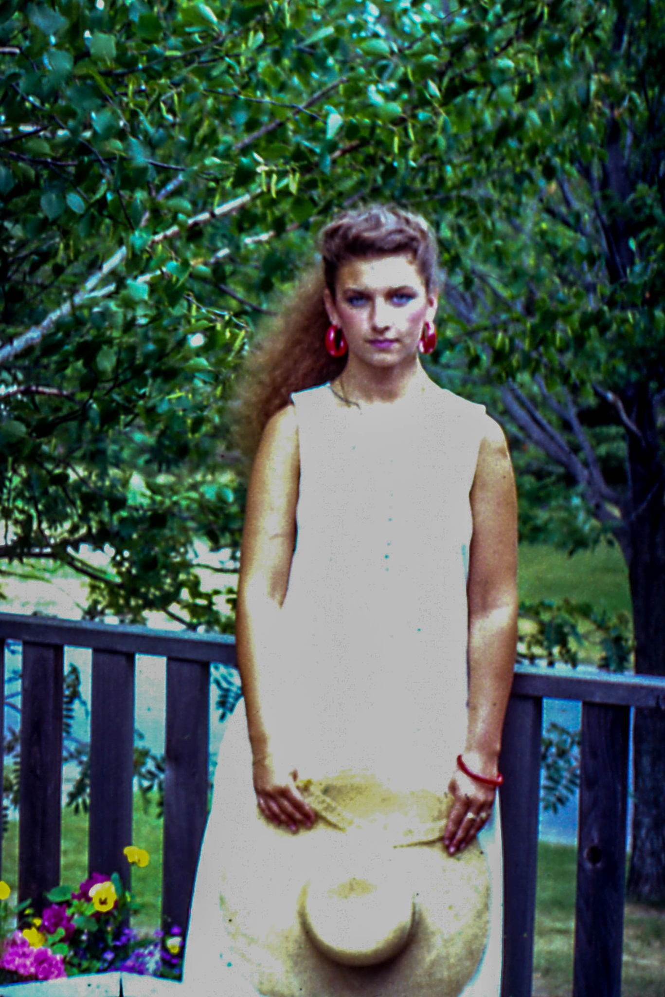 Lorinda by wes.johnson.58