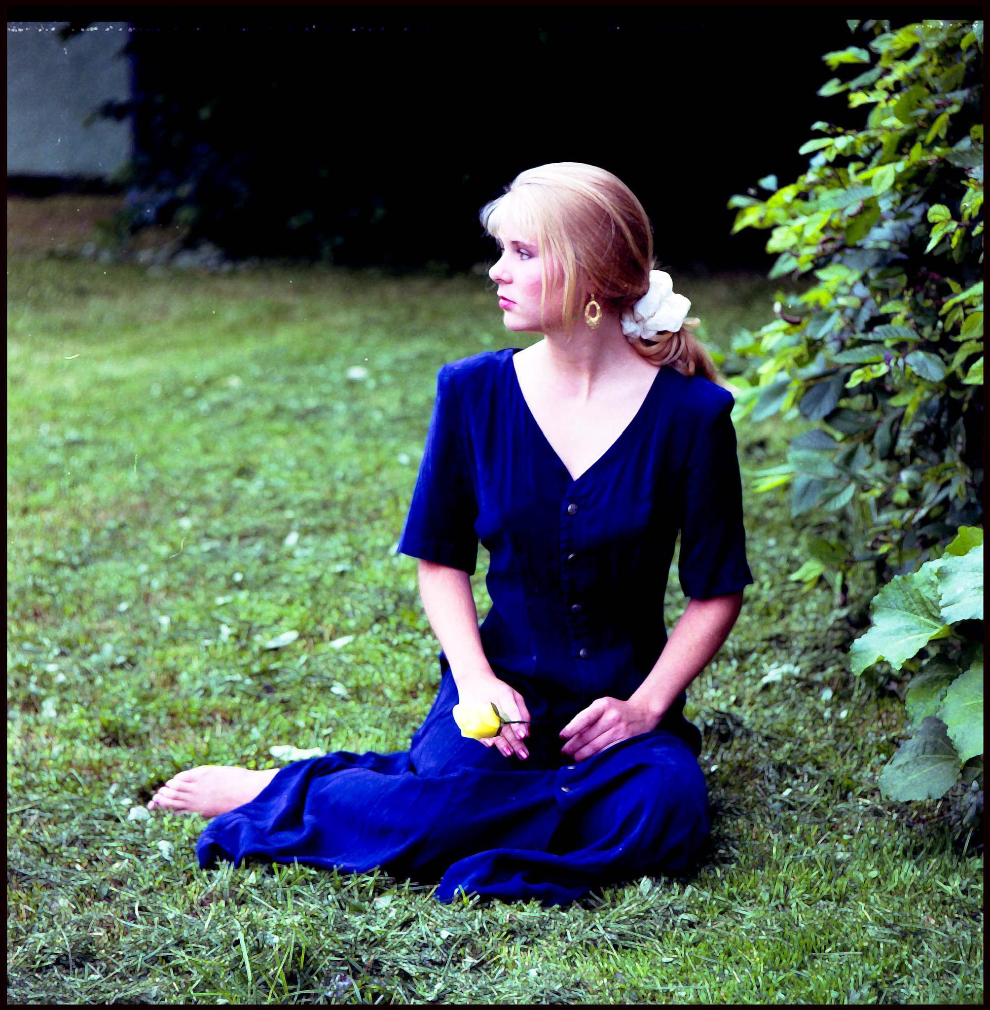 Heidi by wes.johnson.58