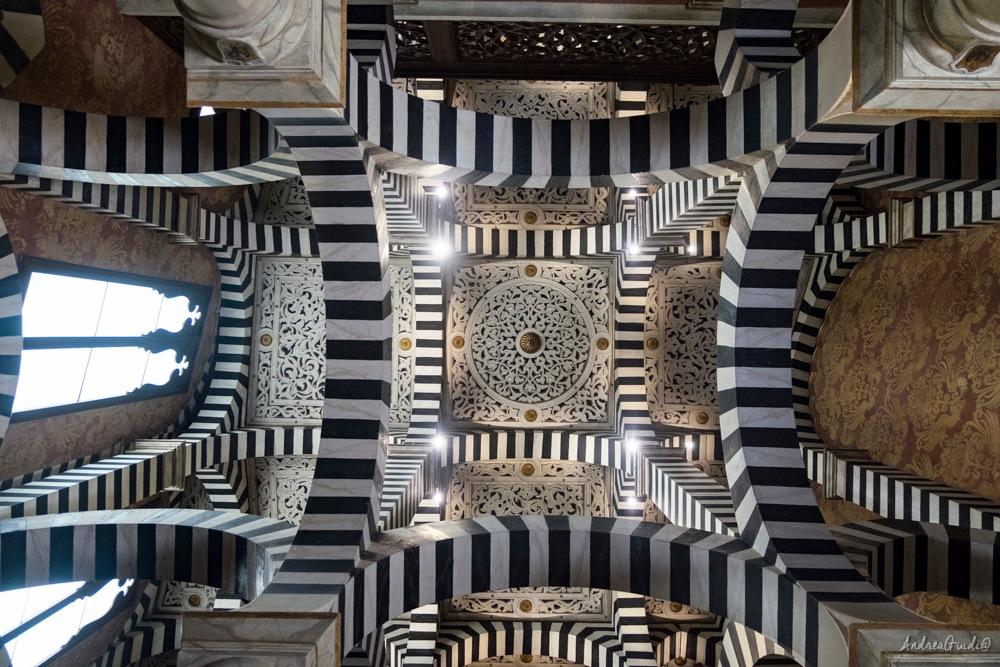 Illusioni Geometriche by andrea.guidi.po