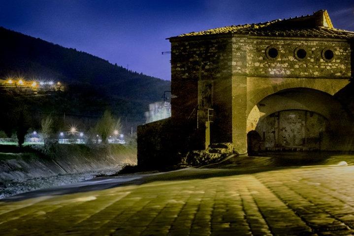 Cavalciotto, Prato by andrea.guidi.po