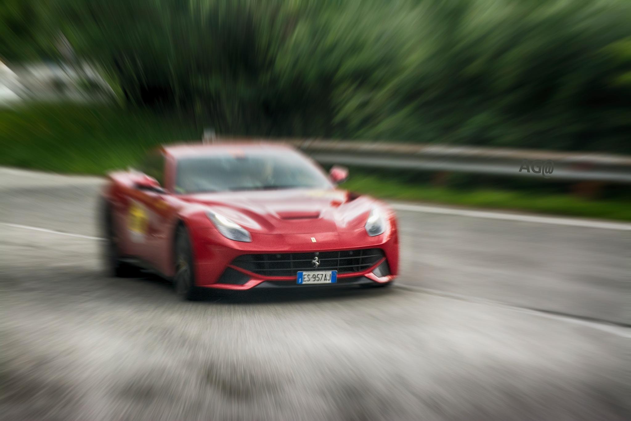 2017 05 20 La Mille Miglia by andrea.guidi.po