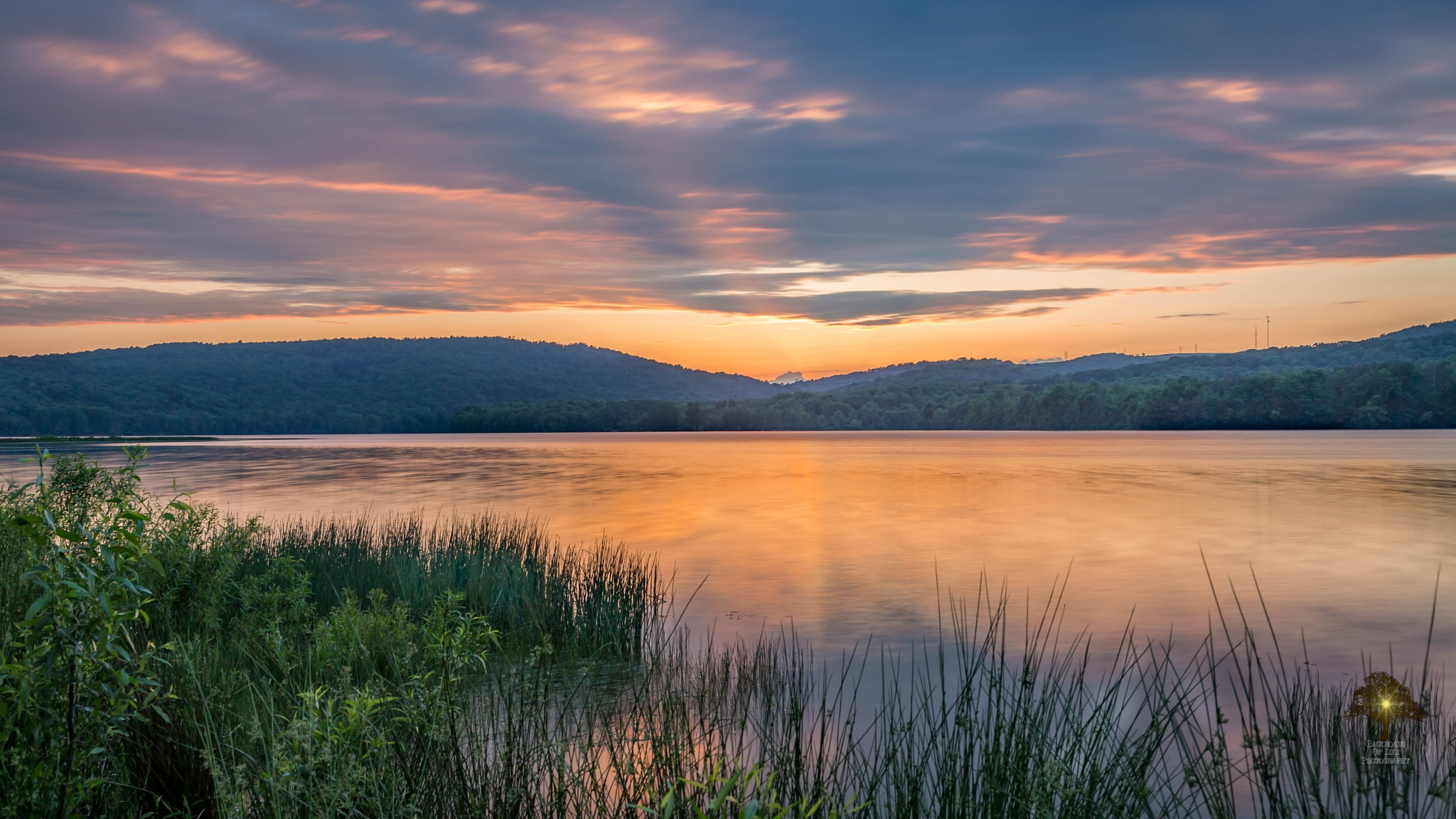 Photo in Landscape #sunset #colors #water