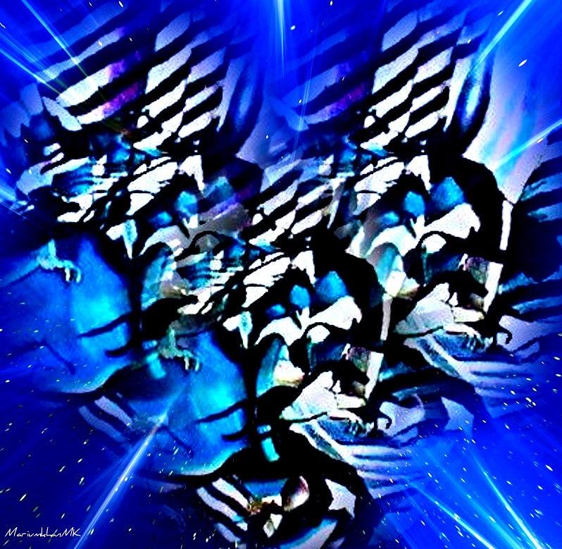 Untitled by khan333marium
