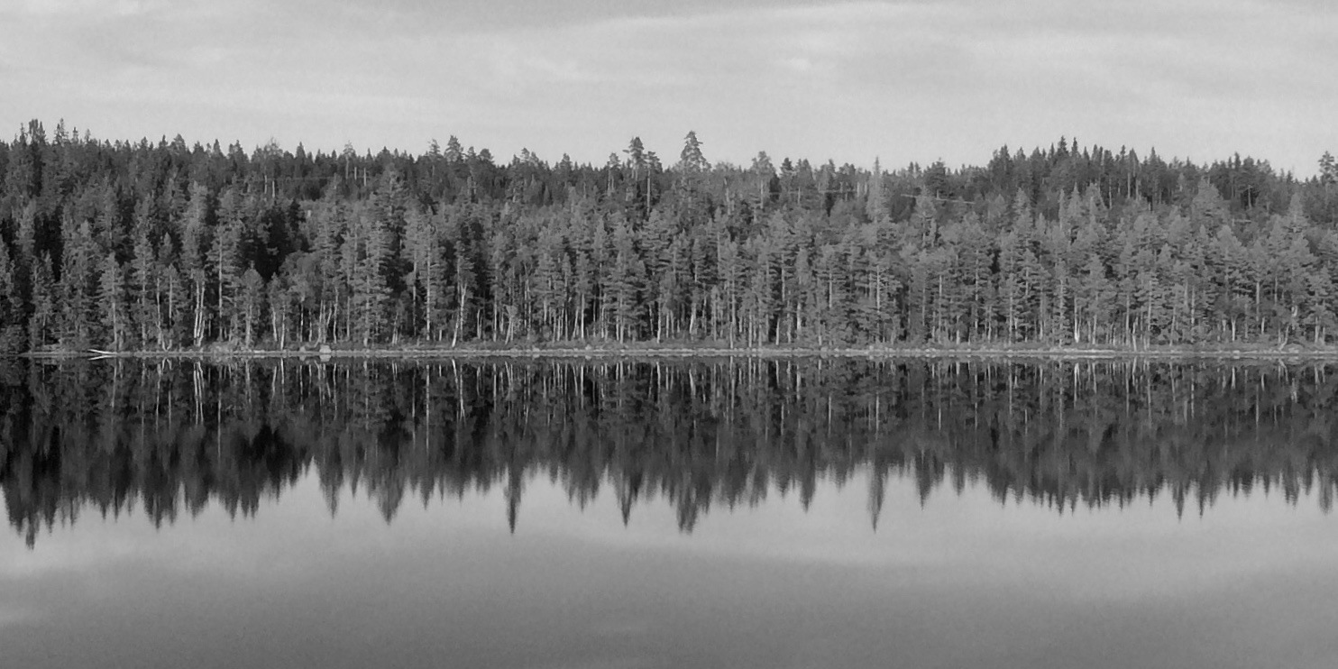Sound of nature by Göran Lind