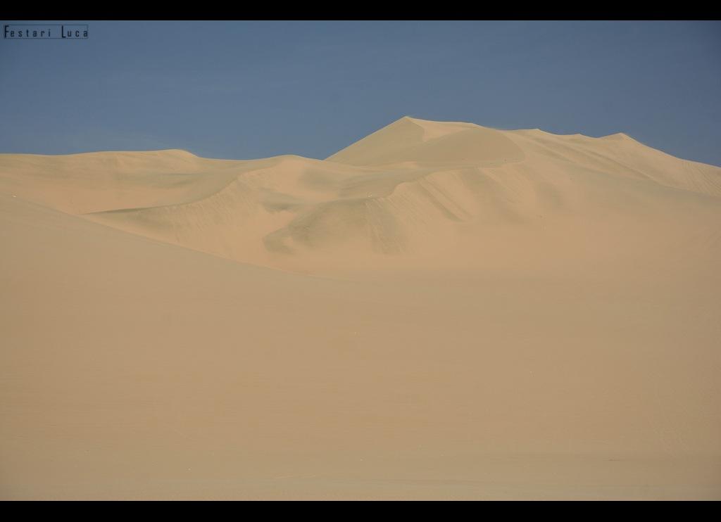 peruvian desert by lucafestari194