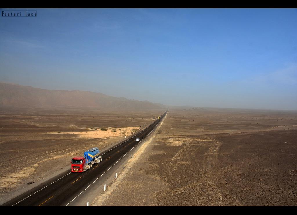 panamericana road by lucafestari194
