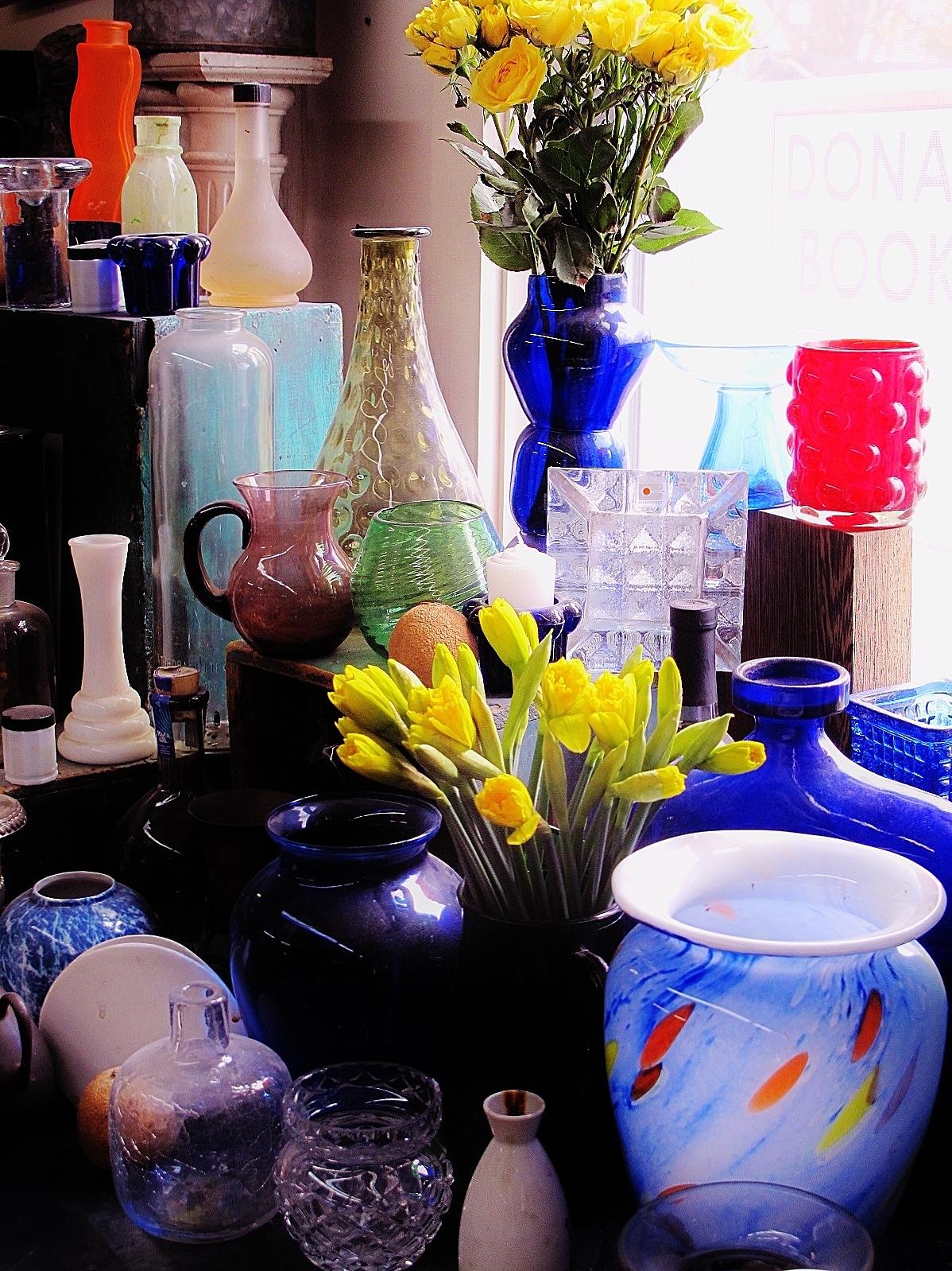 studio still life  by paulcrimi178
