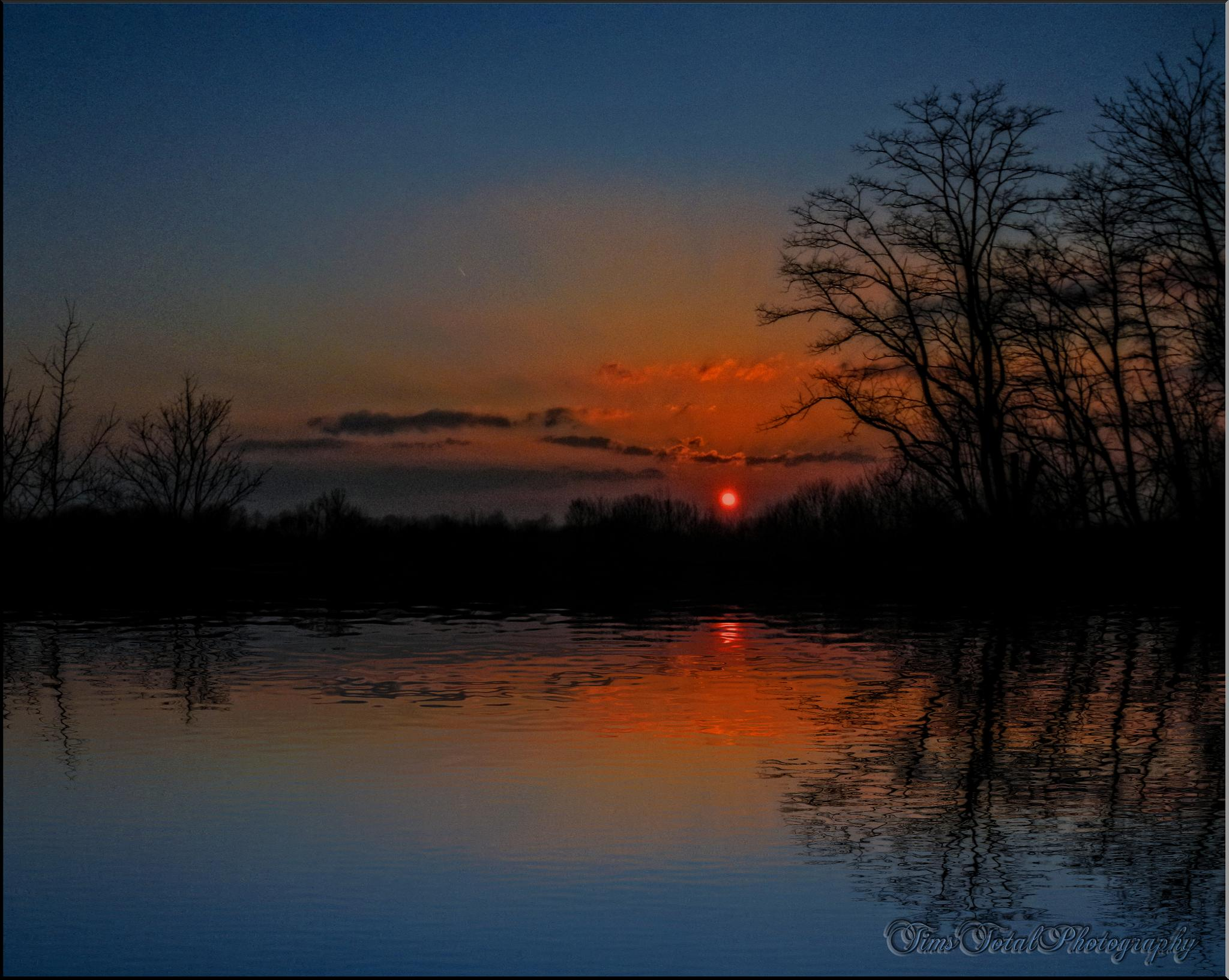 last light by timtoll