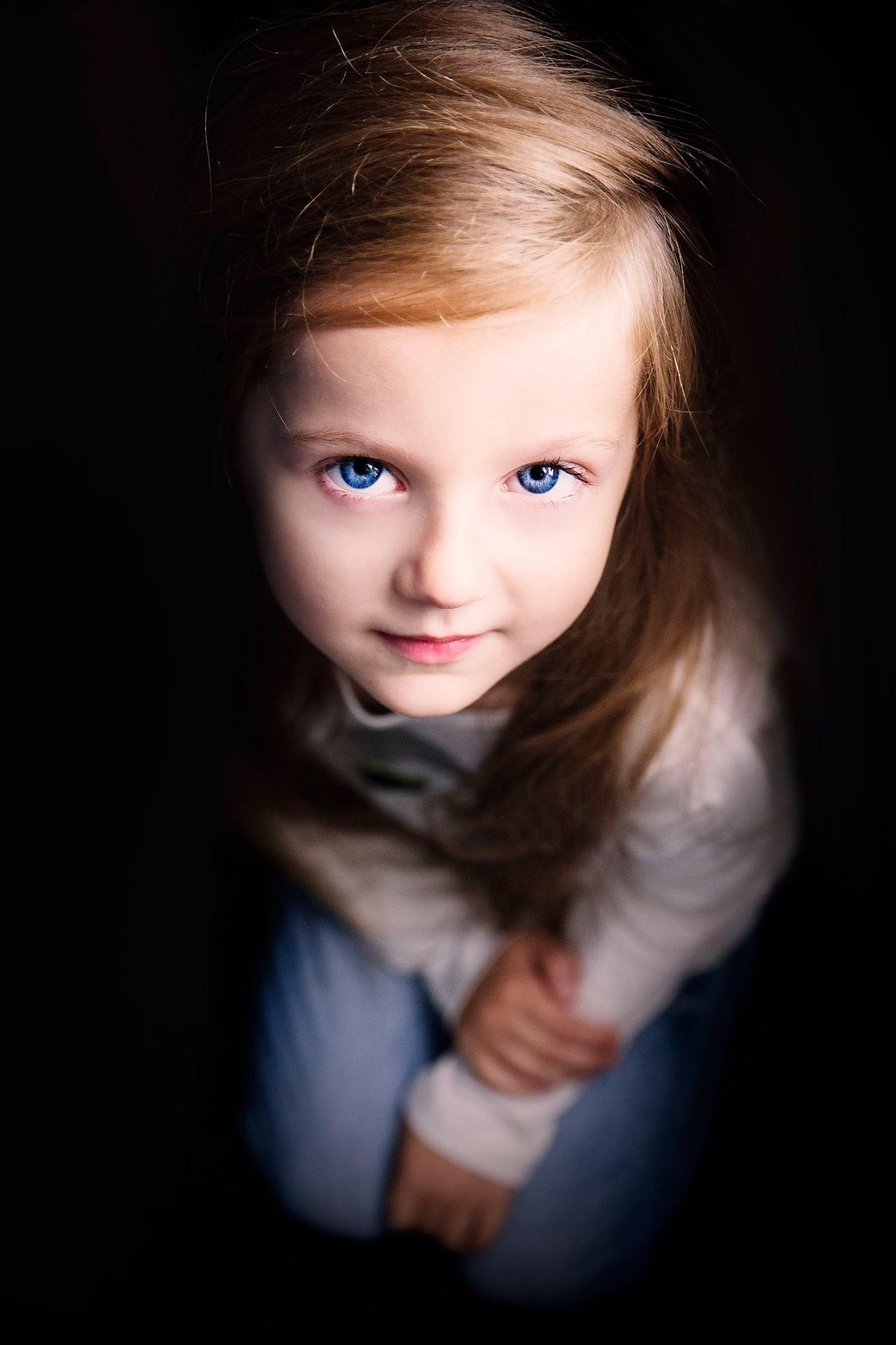 Face of an angel by sara.bond.353