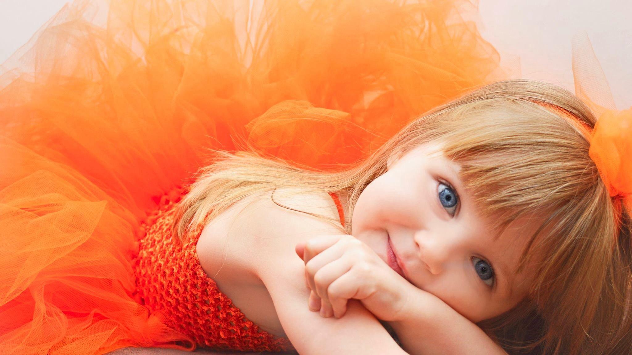 Orange by sara.bond.353