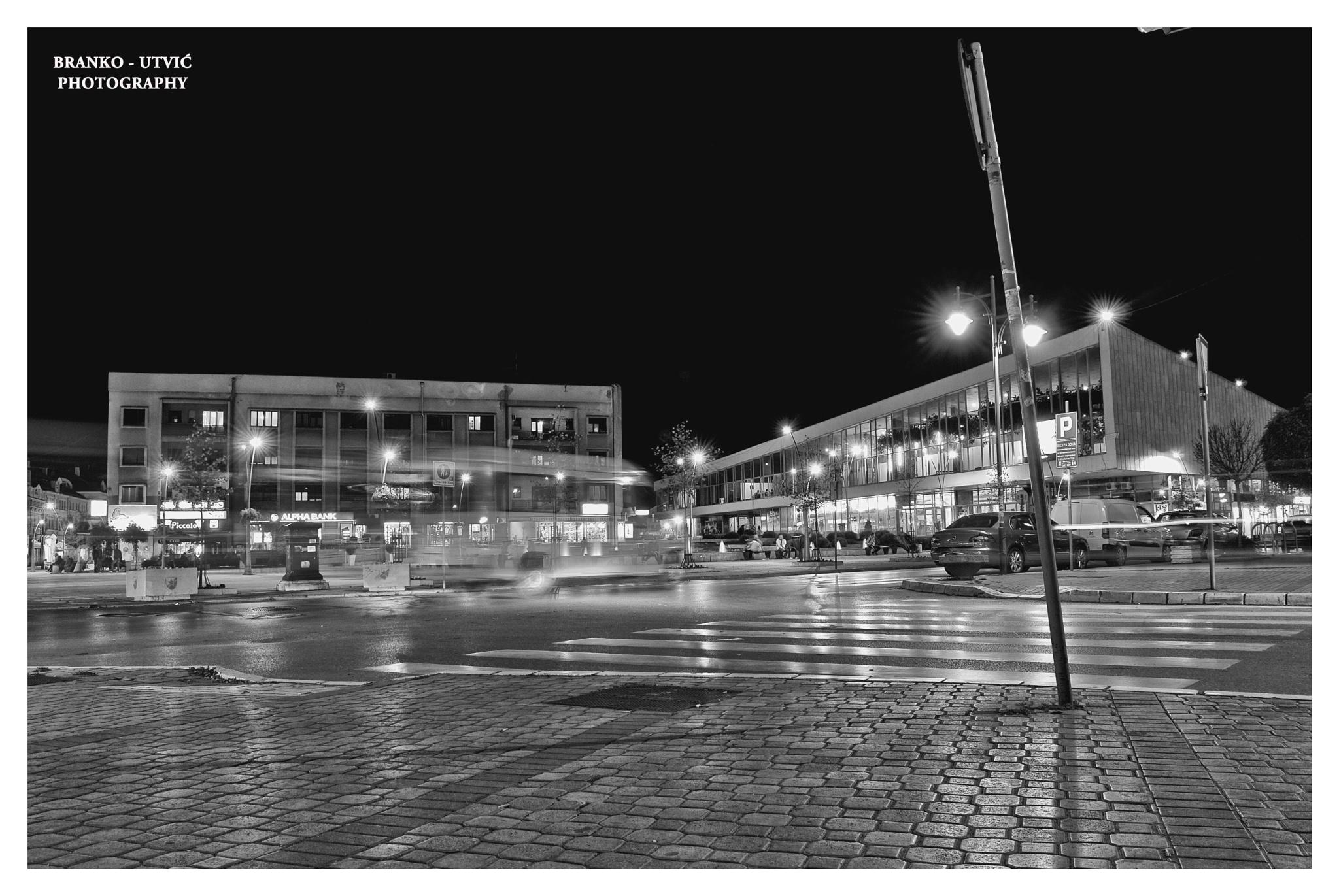 cacak nocu by branko.utvic
