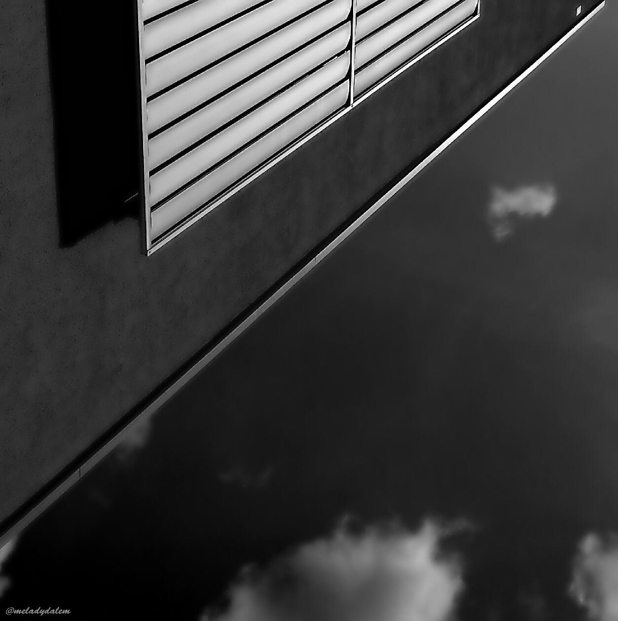●...diagonalHEADspin...● by meladydalem