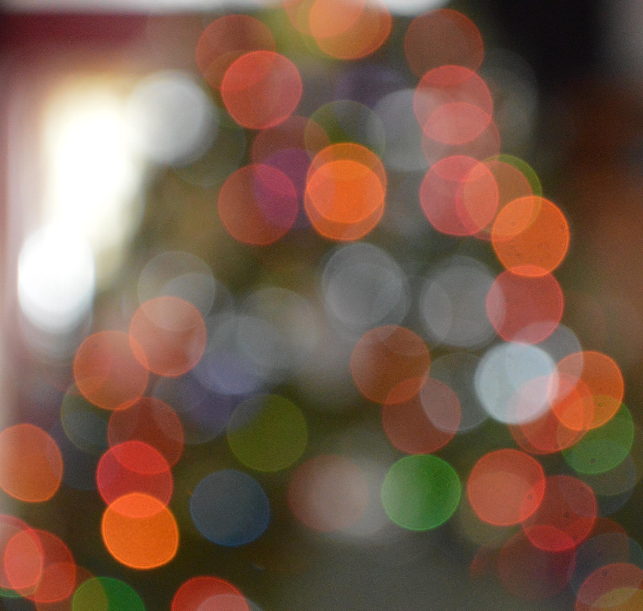 Lights by patti.sebilian