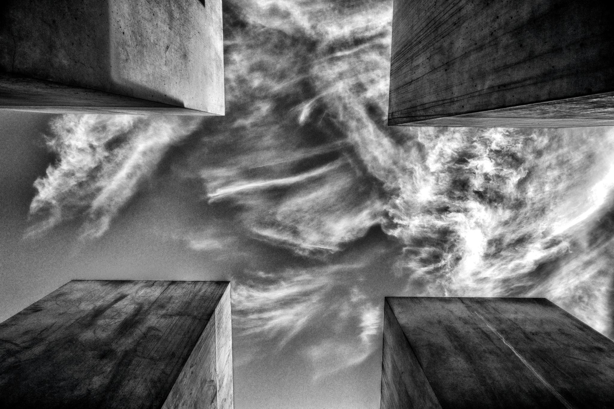 Photo in Architecture #berlin #dcfoto #canon