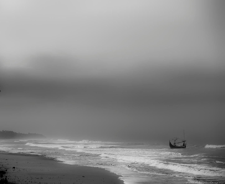 Untitled by novan.kurniawan2