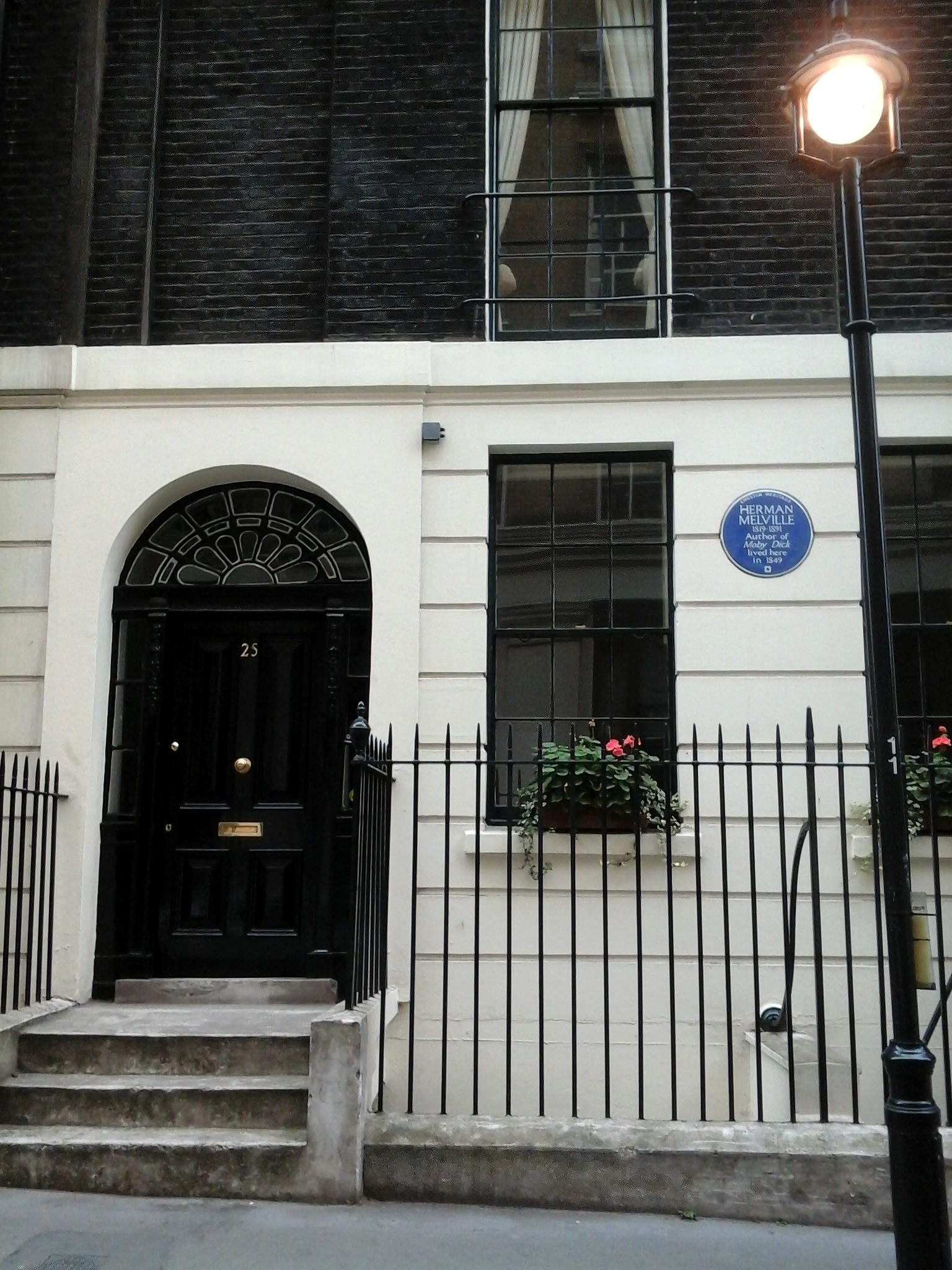 Open House London 2014. by marisa.alcaraz