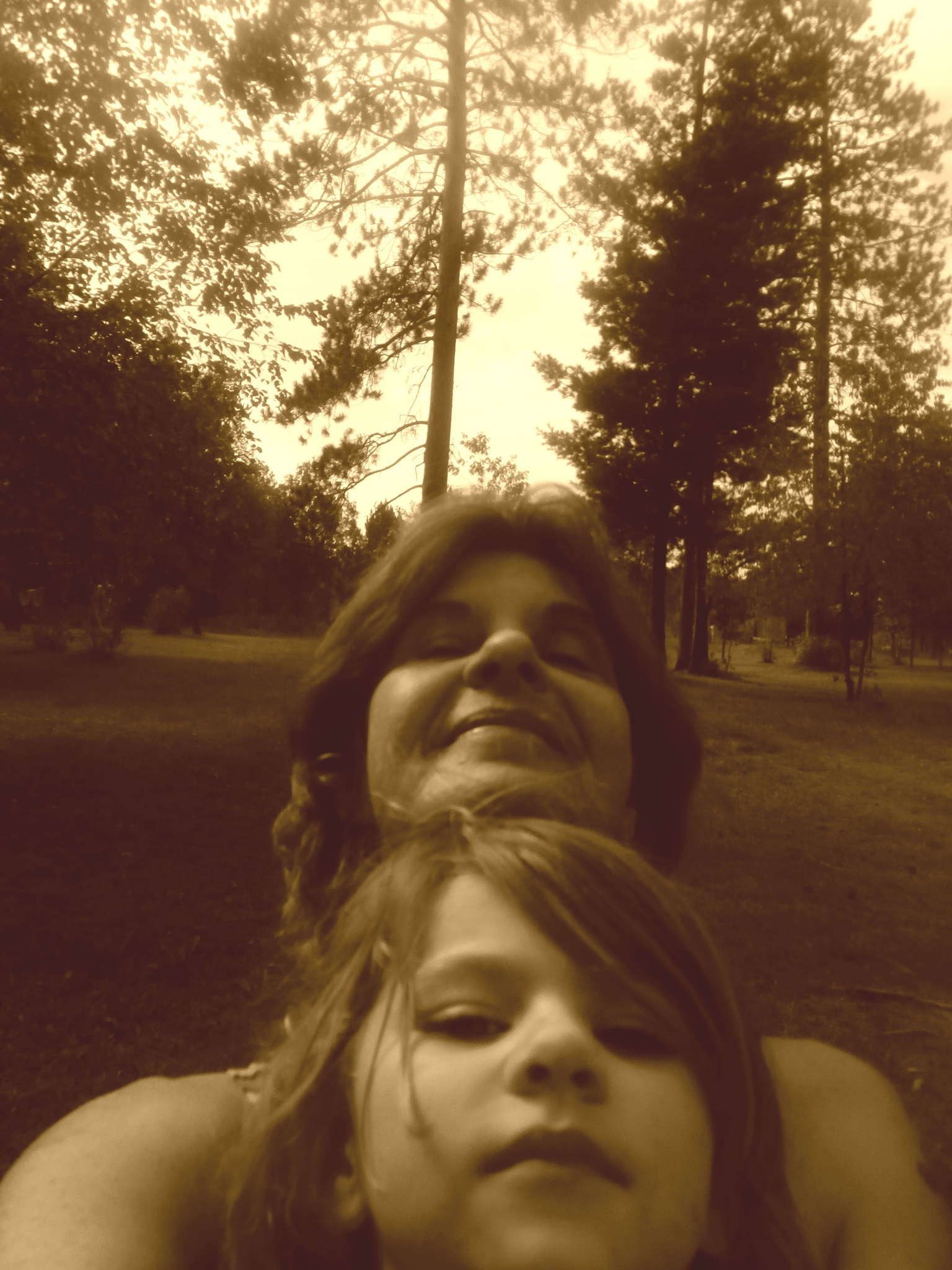 me and layla by tina.linge.3