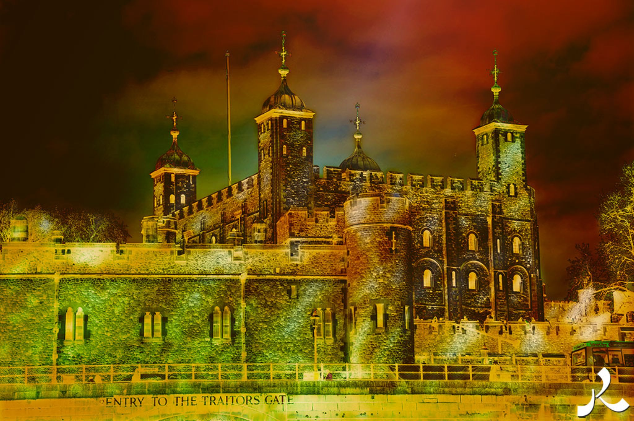 TowerOfLondon57-18iwor by jacquesraffin