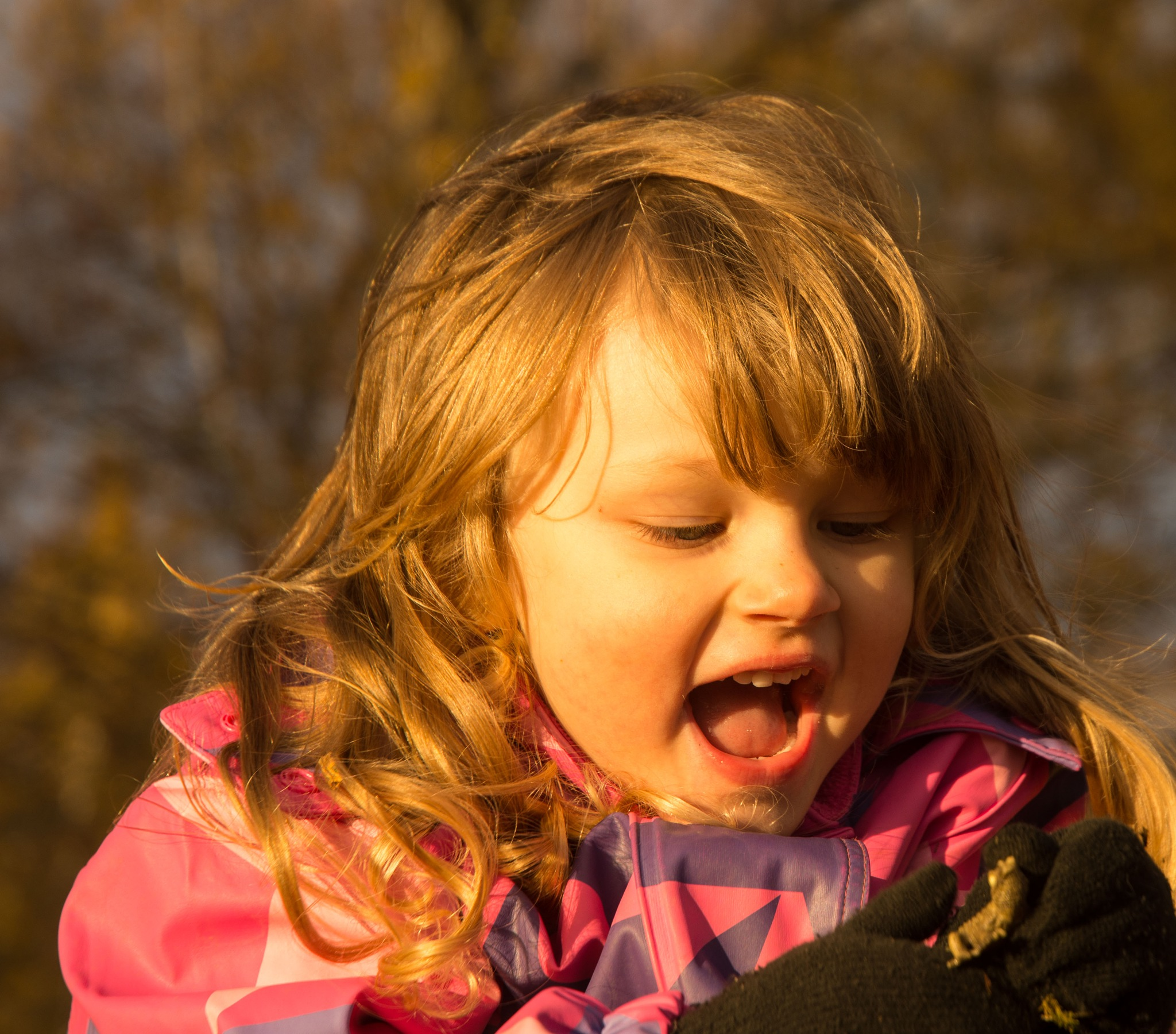 Little Princess  by leena.ekroth