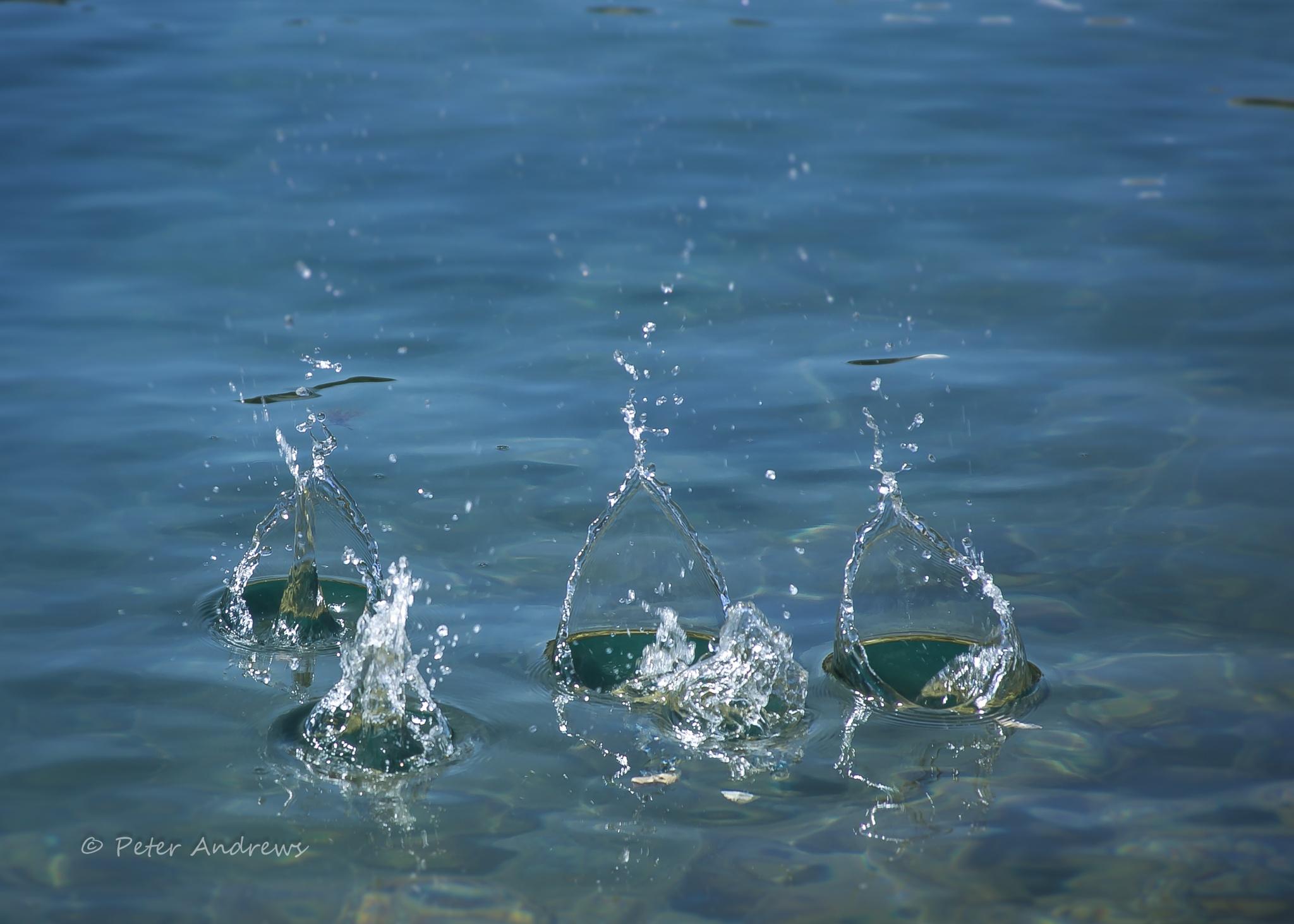 Splash by pa59