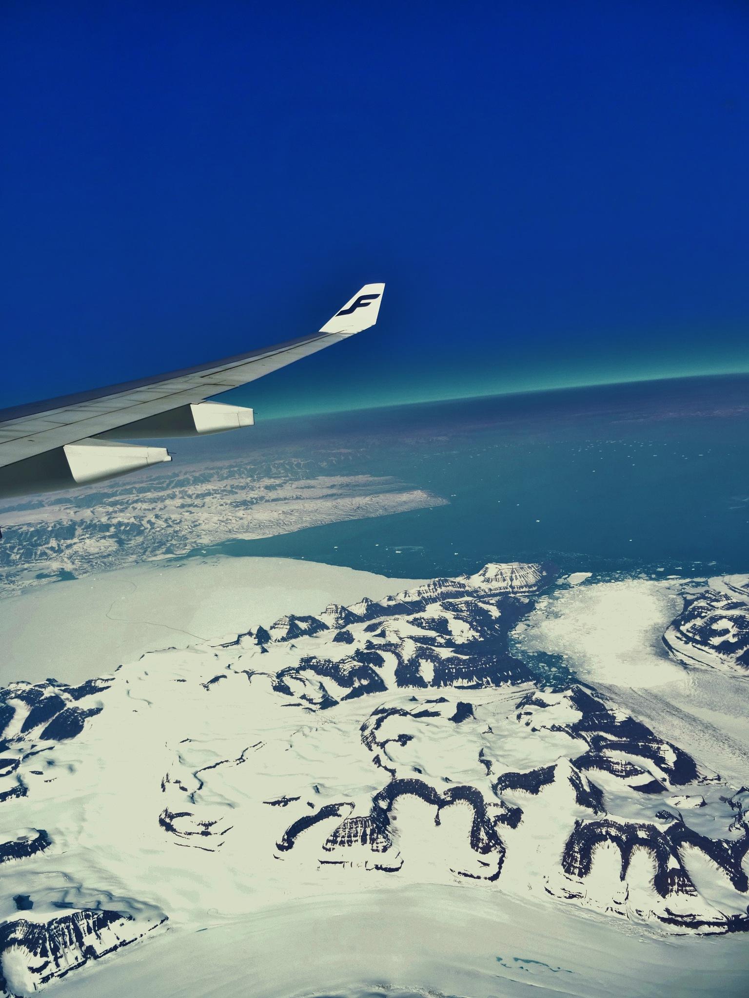 Greenland. by vita.tucaite