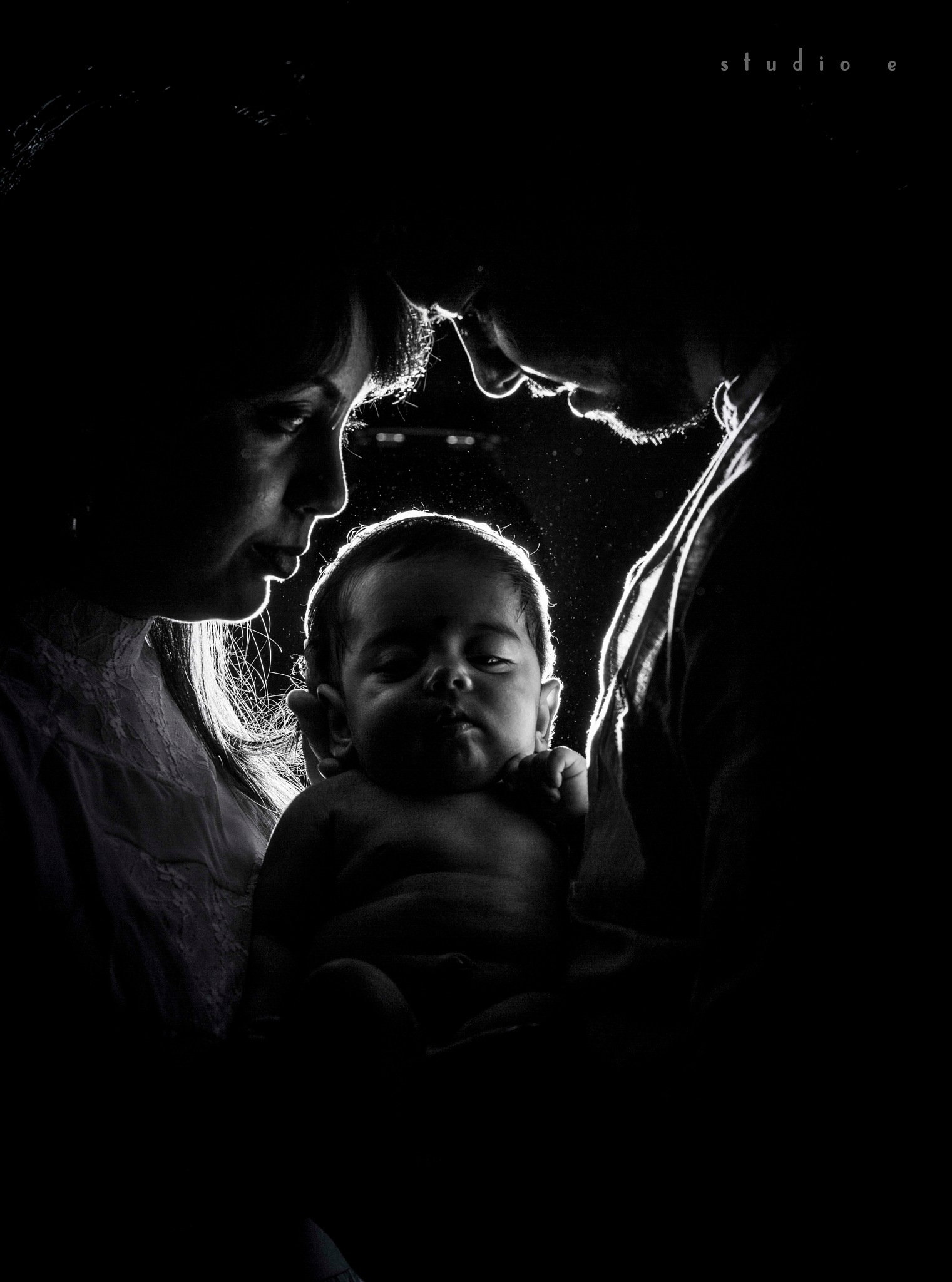 newborn magic by arka.banerjee.samrat