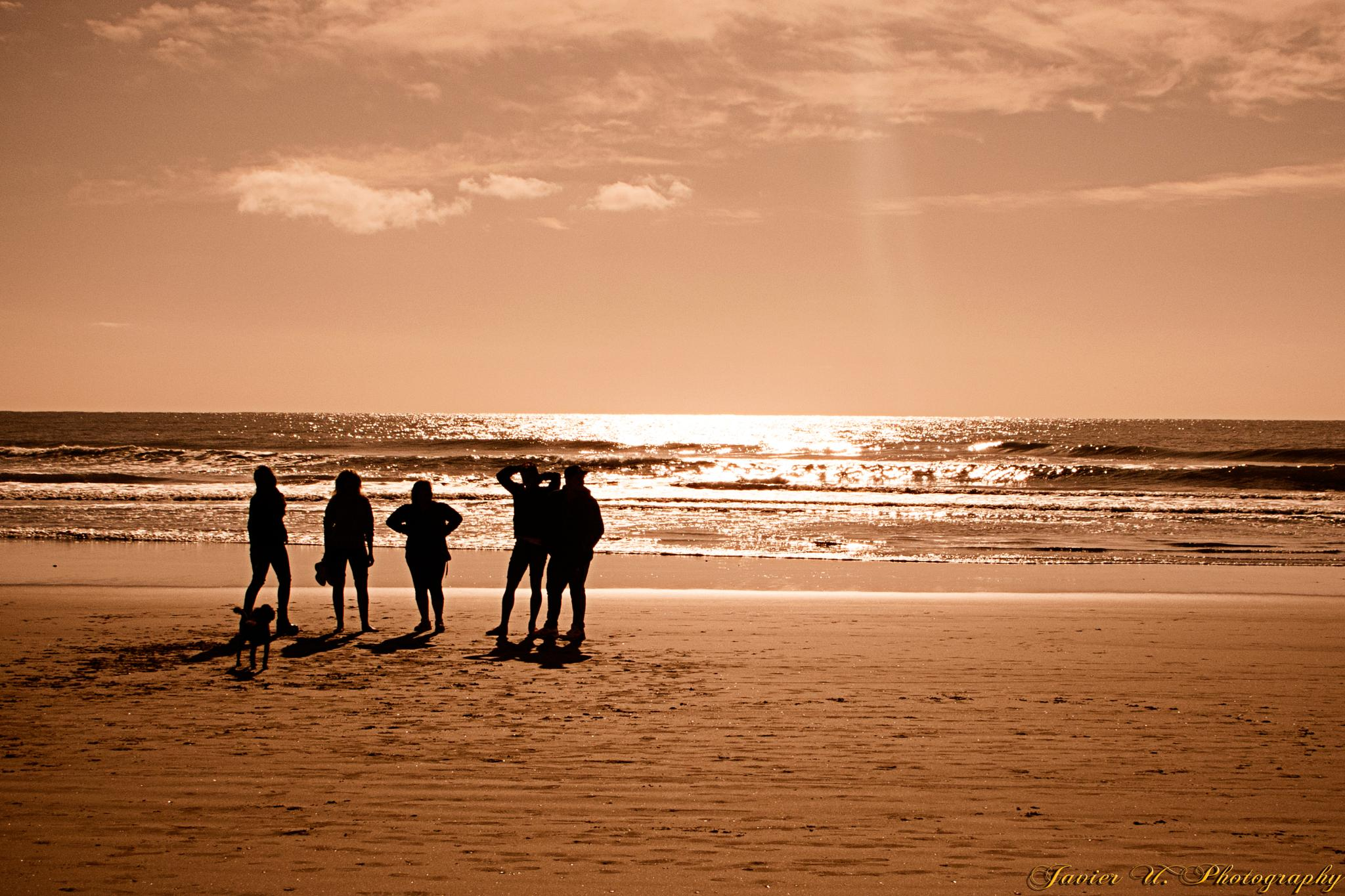 playa 2 by Chirolin72