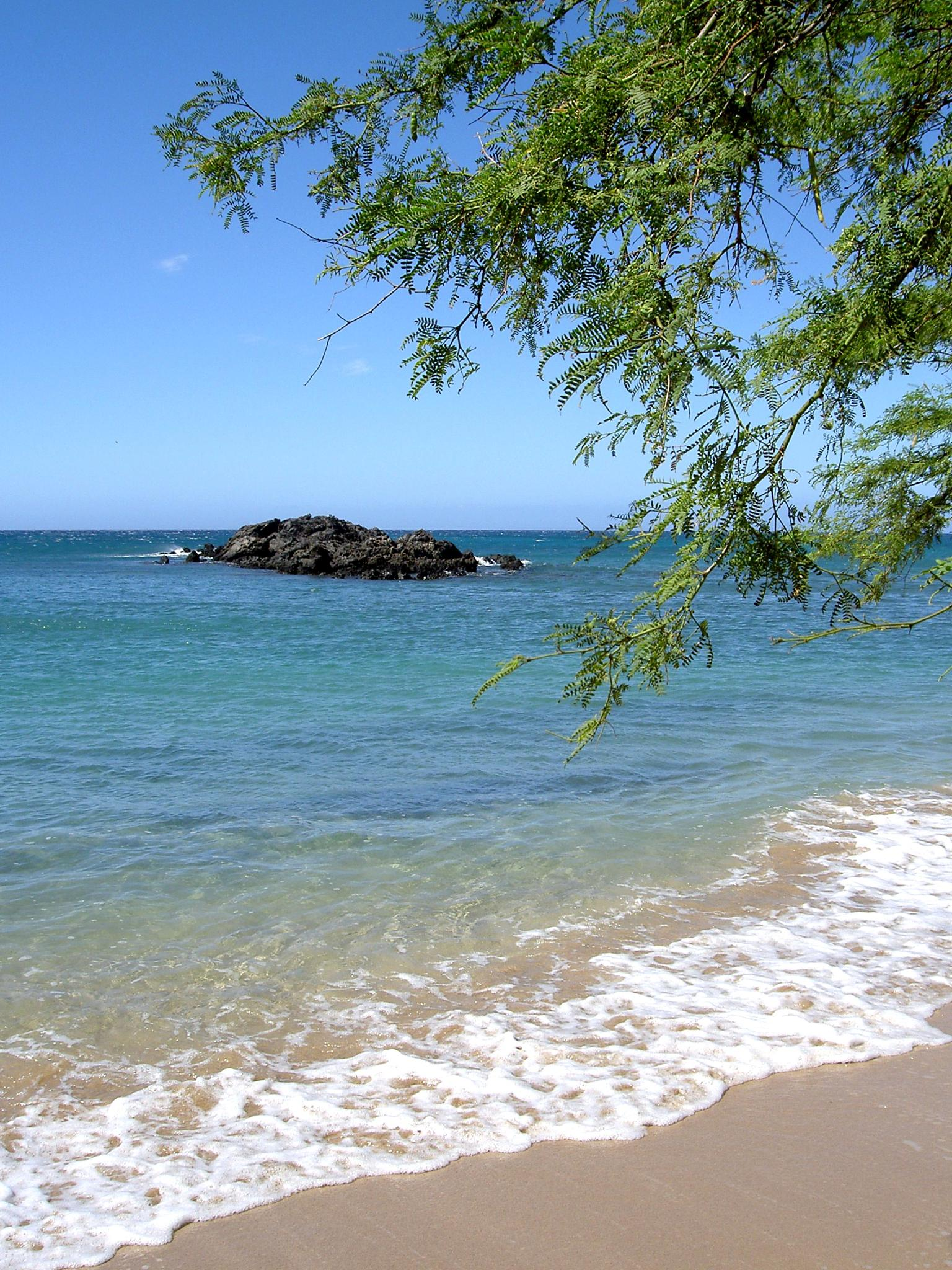 Photo in Sea and Sand #69 beach #big island #hawaii #waikoloa