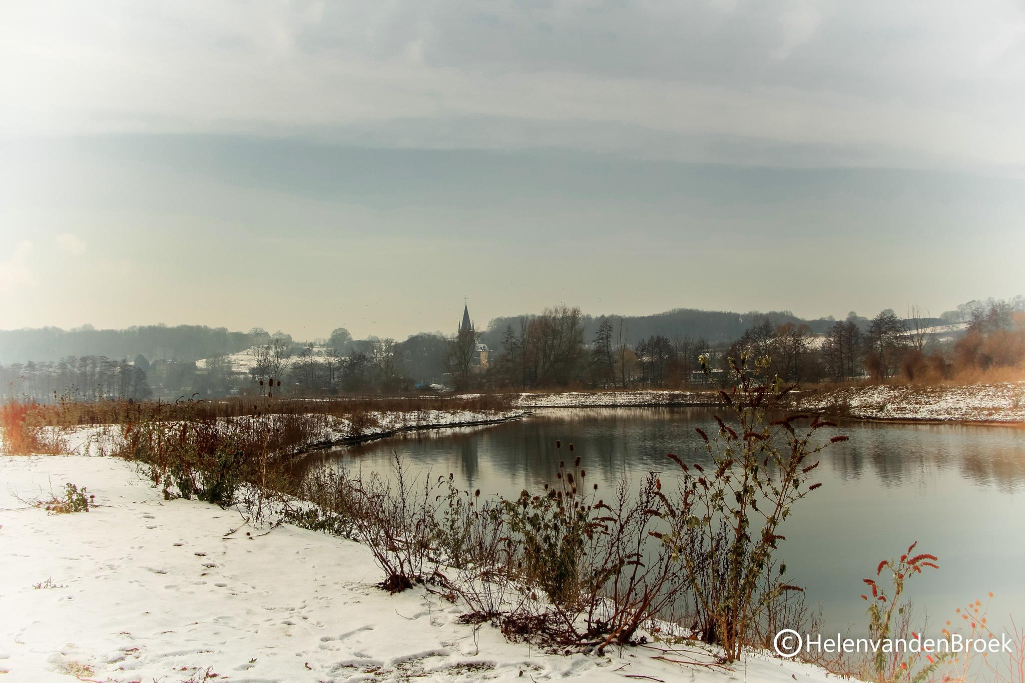 Atmospheric view by helen.vandenbroek.9
