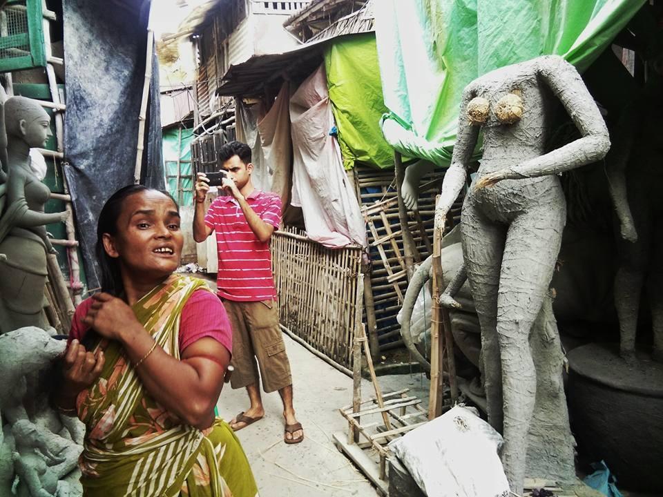 Untitled by abhijitdas533