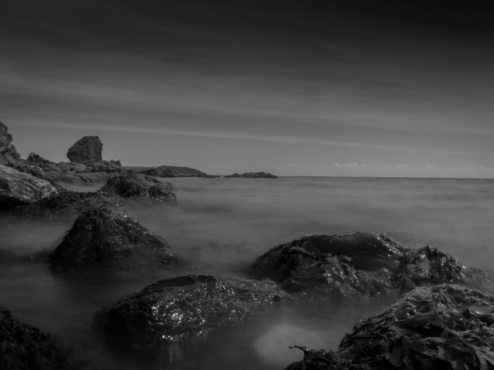 St Austell Cornwall by chris.bardsley.39