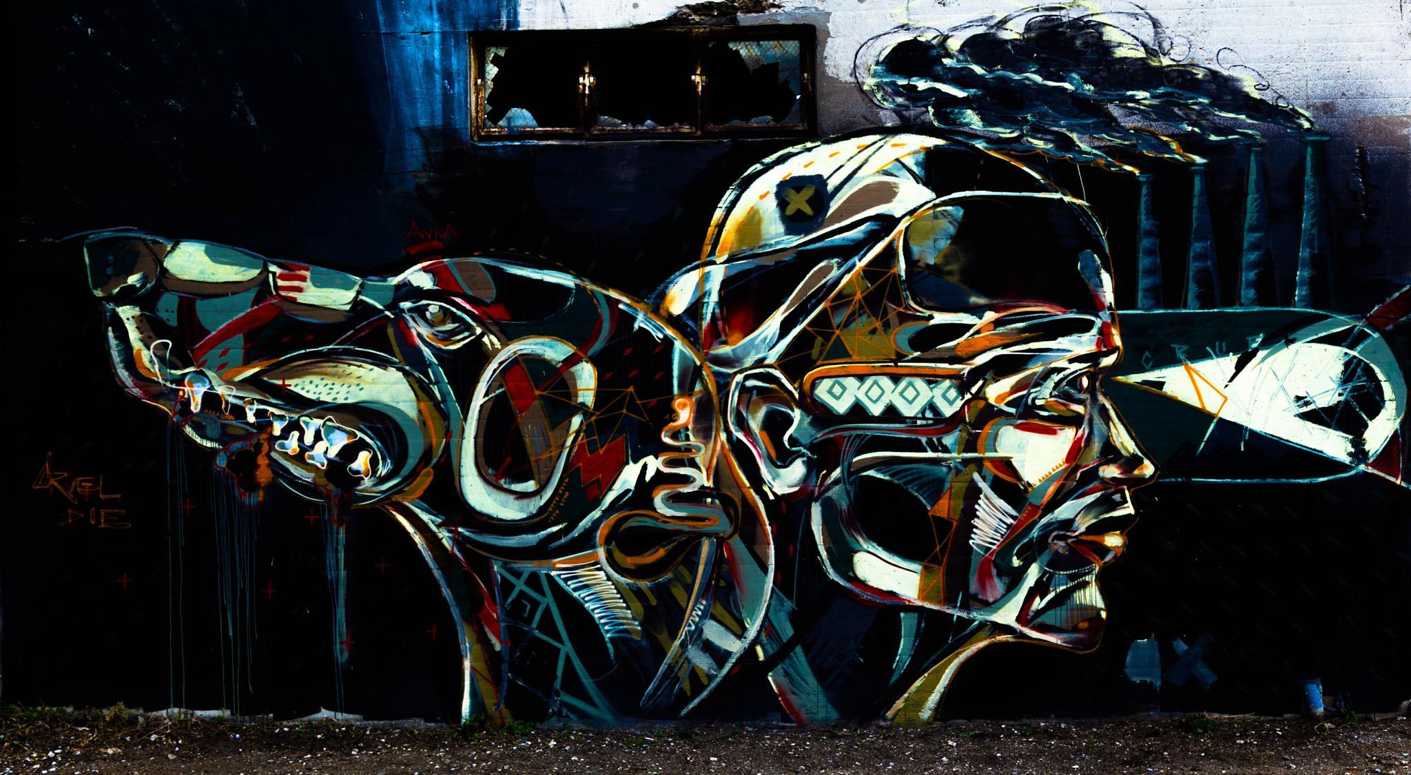 Untitled by greg.flynn.3990